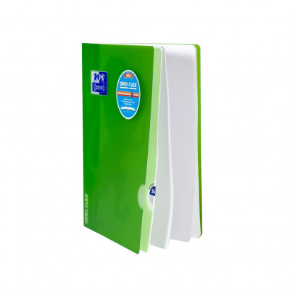 Oxford OpenFlex® A4 exercise book - ruling 26 (5 mm squared with margin)- 64 pages-90 gsm Optik Paper® -stapled-lemon and green - 400095632_1200_1553593930 - Oxford OpenFlex® A4 exercise book - ruling 26 (5 mm squared with margin)- 64 pages-90 gsm Optik Paper® -stapled-lemon and green - 400095632_1500_1553595849 - Oxford OpenFlex® A4 exercise book - ruling 26 (5 mm squared with margin)- 64 pages-90 gsm Optik Paper® -stapled-lemon and green - 400095632_2500_1553619815 - Oxford OpenFlex® A4 exercise book - ruling 26 (5 mm squared with margin)- 64 pages-90 gsm Optik Paper® -stapled-lemon and green - 400095632_2600_1553619818 - Oxford OpenFlex® A4 exercise book - ruling 26 (5 mm squared with margin)- 64 pages-90 gsm Optik Paper® -stapled-lemon and green - 400095632_2300_1553619819 - Oxford OpenFlex® A4 exercise book - ruling 26 (5 mm squared with margin)- 64 pages-90 gsm Optik Paper® -stapled-lemon and green - 400095632_1100_1561074458 - Oxford OpenFlex® A4 exercise book - ruling 26 (5 mm squared with margin)- 64 pages-90 gsm Optik Paper® -stapled-lemon and green - 400095632_3100_1553619823 - Oxford OpenFlex® A4 exercise book - ruling 26 (5 mm squared with margin)- 64 pages-90 gsm Optik Paper® -stapled-lemon and green - 400095632_3200_1553619827 - Oxford OpenFlex® A4 exercise book - ruling 26 (5 mm squared with margin)- 64 pages-90 gsm Optik Paper® -stapled-lemon and green - 400095632_1601_1593160108