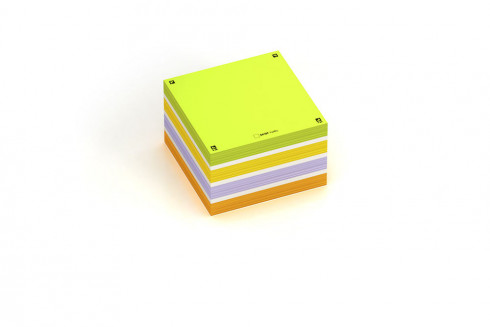 Oxford Spot Notes Sticky Note Kubus - 7,5x7x5cm - Blanco - 450 Vel - SCRIBZEE® Compatible - Assorti - 400096789_1101_1573806418 - Oxford Spot Notes Sticky Note Kubus - 7,5x7x5cm - Blanco - 450 Vel - SCRIBZEE® Compatible - Assorti - 400096789_1100_1573806417 - Oxford Spot Notes Sticky Note Kubus - 7,5x7x5cm - Blanco - 450 Vel - SCRIBZEE® Compatible - Assorti - 400096789_1102_1573806419