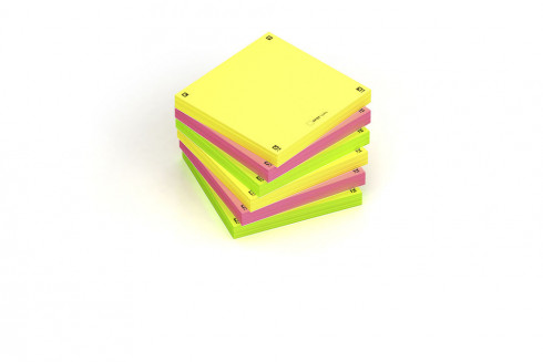 Oxford Spot Notes Blocs Pense-Bêtes - 7,5x7,5 cm - Sous film - Repositionnables - Unie - 80 Feuilles - Compatible SCRIBZEE ® - Multicolores (6 blocs de 3 couleurs assorties) - 400096928_1200_1573806425 - Oxford Spot Notes Blocs Pense-Bêtes - 7,5x7,5 cm - Sous film - Repositionnables - Unie - 80 Feuilles - Compatible SCRIBZEE ® - Multicolores (6 blocs de 3 couleurs assorties) - 400096928_2600_1579190871 - Oxford Spot Notes Blocs Pense-Bêtes - 7,5x7,5 cm - Sous film - Repositionnables - Unie - 80 Feuilles - Compatible SCRIBZEE ® - Multicolores (6 blocs de 3 couleurs assorties) - 400096928_1100_1595302544 - Oxford Spot Notes Blocs Pense-Bêtes - 7,5x7,5 cm - Sous film - Repositionnables - Unie - 80 Feuilles - Compatible SCRIBZEE ® - Multicolores (6 blocs de 3 couleurs assorties) - 400096928_1101_1573806421 - Oxford Spot Notes Blocs Pense-Bêtes - 7,5x7,5 cm - Sous film - Repositionnables - Unie - 80 Feuilles - Compatible SCRIBZEE ® - Multicolores (6 blocs de 3 couleurs assorties) - 400096928_1102_1573806422 - Oxford Spot Notes Blocs Pense-Bêtes - 7,5x7,5 cm - Sous film - Repositionnables - Unie - 80 Feuilles - Compatible SCRIBZEE ® - Multicolores (6 blocs de 3 couleurs assorties) - 400096928_1103_1573806424