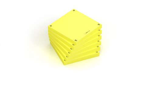 OXFORD Spot Notes - 7,5x7,5cm - Plain - 80 sheets/pad - SCRIBZEE® Compatible - Yellow - Pack of 6 Pads - 400096929_1100_1573806415 - OXFORD Spot Notes - 7,5x7,5cm - Plain - 80 sheets/pad - SCRIBZEE® Compatible - Yellow - Pack of 6 Pads - 400096929_1100_1573806429 - OXFORD Spot Notes - 7,5x7,5cm - Plain - 80 sheets/pad - SCRIBZEE® Compatible - Yellow - Pack of 6 Pads - 400096929_1101_1573806430 - OXFORD Spot Notes - 7,5x7,5cm - Plain - 80 sheets/pad - SCRIBZEE® Compatible - Yellow - Pack of 6 Pads - 400096929_1102_1573806431 - OXFORD Spot Notes - 7,5x7,5cm - Plain - 80 sheets/pad - SCRIBZEE® Compatible - Yellow - Pack of 6 Pads - 400096929_1103_1573806432