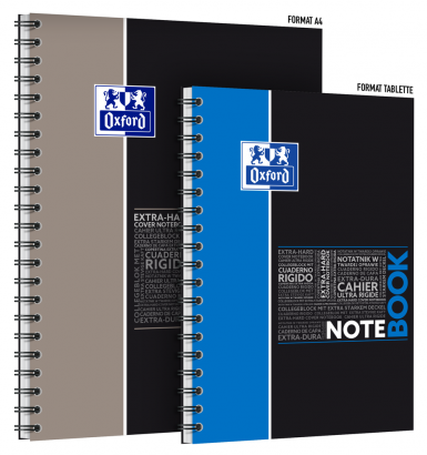 OXFORD STUDENTS NOTEBOOK - B5 - Hardback cover - Twin-wire - 5mm Squares - 160 pages - SCRIBZEE® compatible  - Assorted colours - 400100699_1105_1583196741 - OXFORD STUDENTS NOTEBOOK - B5 - Hardback cover - Twin-wire - 5mm Squares - 160 pages - SCRIBZEE® compatible  - Assorted colours - 400100699_1101_1561084301 - OXFORD STUDENTS NOTEBOOK - B5 - Hardback cover - Twin-wire - 5mm Squares - 160 pages - SCRIBZEE® compatible  - Assorted colours - 400100699_1100_1561084299 - OXFORD STUDENTS NOTEBOOK - B5 - Hardback cover - Twin-wire - 5mm Squares - 160 pages - SCRIBZEE® compatible  - Assorted colours - 400100699_1102_1561084302 - OXFORD STUDENTS NOTEBOOK - B5 - Hardback cover - Twin-wire - 5mm Squares - 160 pages - SCRIBZEE® compatible  - Assorted colours - 400100699_1103_1583196739 - OXFORD STUDENTS NOTEBOOK - B5 - Hardback cover - Twin-wire - 5mm Squares - 160 pages - SCRIBZEE® compatible  - Assorted colours - 400100699_1104_1583196740 - OXFORD STUDENTS NOTEBOOK - B5 - Hardback cover - Twin-wire - 5mm Squares - 160 pages - SCRIBZEE® compatible  - Assorted colours - 400100699_1106_1583196742 - OXFORD STUDENTS NOTEBOOK - B5 - Hardback cover - Twin-wire - 5mm Squares - 160 pages - SCRIBZEE® compatible  - Assorted colours - 400100699_2300_1553678569 - OXFORD STUDENTS NOTEBOOK - B5 - Hardback cover - Twin-wire - 5mm Squares - 160 pages - SCRIBZEE® compatible  - Assorted colours - 400100699_1201_1583207849 - OXFORD STUDENTS NOTEBOOK - B5 - Hardback cover - Twin-wire - 5mm Squares - 160 pages - SCRIBZEE® compatible  - Assorted colours - 400100699_1200_1583207850 - OXFORD STUDENTS NOTEBOOK - B5 - Hardback cover - Twin-wire - 5mm Squares - 160 pages - SCRIBZEE® compatible  - Assorted colours - 400100699_2300 (2)_1561104727 - OXFORD STUDENTS NOTEBOOK - B5 - Hardback cover - Twin-wire - 5mm Squares - 160 pages - SCRIBZEE® compatible  - Assorted colours - 400100699_2300_1558337754