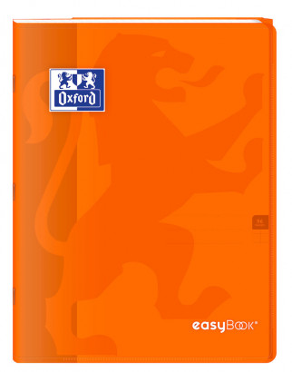OXFORD easyBook® NOTEBOOK - 24x32cm - Polypro cover with pockets - Stapled - Seyès Squares - 96 pages - Assorted colours - 400111520_1200_1583183530 - OXFORD easyBook® NOTEBOOK - 24x32cm - Polypro cover with pockets - Stapled - Seyès Squares - 96 pages - Assorted colours - 400111520_2303_1553283889 - OXFORD easyBook® NOTEBOOK - 24x32cm - Polypro cover with pockets - Stapled - Seyès Squares - 96 pages - Assorted colours - 400111520_2305_1553283894 - OXFORD easyBook® NOTEBOOK - 24x32cm - Polypro cover with pockets - Stapled - Seyès Squares - 96 pages - Assorted colours - 400111520_2304_1553283898 - OXFORD easyBook® NOTEBOOK - 24x32cm - Polypro cover with pockets - Stapled - Seyès Squares - 96 pages - Assorted colours - 400111520_1108_1553284897 - OXFORD easyBook® NOTEBOOK - 24x32cm - Polypro cover with pockets - Stapled - Seyès Squares - 96 pages - Assorted colours - 400111520_1111_1553284903 - OXFORD easyBook® NOTEBOOK - 24x32cm - Polypro cover with pockets - Stapled - Seyès Squares - 96 pages - Assorted colours - 400111520_1109_1553284910 - OXFORD easyBook® NOTEBOOK - 24x32cm - Polypro cover with pockets - Stapled - Seyès Squares - 96 pages - Assorted colours - 400111520_1113_1553284916 - OXFORD easyBook® NOTEBOOK - 24x32cm - Polypro cover with pockets - Stapled - Seyès Squares - 96 pages - Assorted colours - 400111520_1114_1553284921 - OXFORD easyBook® NOTEBOOK - 24x32cm - Polypro cover with pockets - Stapled - Seyès Squares - 96 pages - Assorted colours - 400111520_1115_1553284932 - OXFORD easyBook® NOTEBOOK - 24x32cm - Polypro cover with pockets - Stapled - Seyès Squares - 96 pages - Assorted colours - 400111520_1110_1553284937