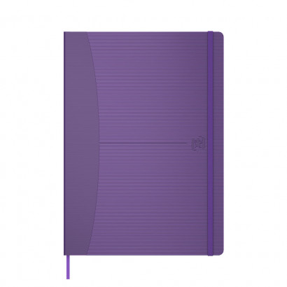 OXFORD Signature Notebook - A5 - Flex Cover - Casebound - 5mm Squares - 160 Pages - SCRIBZEE® Compatible - Assorted Bright Colours - 400112218_1400_1553597345 - OXFORD Signature Notebook - A5 - Flex Cover - Casebound - 5mm Squares - 160 Pages - SCRIBZEE® Compatible - Assorted Bright Colours - 400112218_1300_1553577053 - OXFORD Signature Notebook - A5 - Flex Cover - Casebound - 5mm Squares - 160 Pages - SCRIBZEE® Compatible - Assorted Bright Colours - 400112218_2200_1553577060 - OXFORD Signature Notebook - A5 - Flex Cover - Casebound - 5mm Squares - 160 Pages - SCRIBZEE® Compatible - Assorted Bright Colours - 400112218_1304_1553577065 - OXFORD Signature Notebook - A5 - Flex Cover - Casebound - 5mm Squares - 160 Pages - SCRIBZEE® Compatible - Assorted Bright Colours - 400112218_1303_1553577072 - OXFORD Signature Notebook - A5 - Flex Cover - Casebound - 5mm Squares - 160 Pages - SCRIBZEE® Compatible - Assorted Bright Colours - 400112218_1302_1553577078 - OXFORD Signature Notebook - A5 - Flex Cover - Casebound - 5mm Squares - 160 Pages - SCRIBZEE® Compatible - Assorted Bright Colours - 400112218_1301_1553577085 - OXFORD Signature Notebook - A5 - Flex Cover - Casebound - 5mm Squares - 160 Pages - SCRIBZEE® Compatible - Assorted Bright Colours - 400112218_2302_1553597334 - OXFORD Signature Notebook - A5 - Flex Cover - Casebound - 5mm Squares - 160 Pages - SCRIBZEE® Compatible - Assorted Bright Colours - 400112218_1104_1559849393 - OXFORD Signature Notebook - A5 - Flex Cover - Casebound - 5mm Squares - 160 Pages - SCRIBZEE® Compatible - Assorted Bright Colours - 400112218_1105_1559849395 - OXFORD Signature Notebook - A5 - Flex Cover - Casebound - 5mm Squares - 160 Pages - SCRIBZEE® Compatible - Assorted Bright Colours - 400112218_1106_1559849396 - OXFORD Signature Notebook - A5 - Flex Cover - Casebound - 5mm Squares - 160 Pages - SCRIBZEE® Compatible - Assorted Bright Colours - 400112218_1107_1559849397 - OXFORD Signature Notebook - A5 - Flex Cover - Casebound - 5mm Squares - 160 Pages - SCRIBZEE® Compatible - Assorted Bright Colours - 400112218_1108_1559849399 - OXFORD Signature Notebook - A5 - Flex Cover - Casebound - 5mm Squares - 160 Pages - SCRIBZEE® Compatible - Assorted Bright Colours - 400112218_1109_1559849400 - OXFORD Signature Notebook - A5 - Flex Cover - Casebound - 5mm Squares - 160 Pages - SCRIBZEE® Compatible - Assorted Bright Colours - 400112218_1200_1553597339 - OXFORD Signature Notebook - A5 - Flex Cover - Casebound - 5mm Squares - 160 Pages - SCRIBZEE® Compatible - Assorted Bright Colours - 400112218_2300_1553597352 - OXFORD Signature Notebook - A5 - Flex Cover - Casebound - 5mm Squares - 160 Pages - SCRIBZEE® Compatible - Assorted Bright Colours - 400112218_1103_1559849403 - OXFORD Signature Notebook - A5 - Flex Cover - Casebound - 5mm Squares - 160 Pages - SCRIBZEE® Compatible - Assorted Bright Colours - 400112218_2301_1553597357 - OXFORD Signature Notebook - A5 - Flex Cover - Casebound - 5mm Squares - 160 Pages - SCRIBZEE® Compatible - Assorted Bright Colours - 400112218_1102_1559421793 - OXFORD Signature Notebook - A5 - Flex Cover - Casebound - 5mm Squares - 160 Pages - SCRIBZEE® Compatible - Assorted Bright Colours - 400112218_1101_1559849406 - OXFORD Signature Notebook - A5 - Flex Cover - Casebound - 5mm Squares - 160 Pages - SCRIBZEE® Compatible - Assorted Bright Colours - 400112218_2304_1553597362 - OXFORD Signature Notebook - A5 - Flex Cover - Casebound - 5mm Squares - 160 Pages - SCRIBZEE® Compatible - Assorted Bright Colours - 400112218_1100_1559849408