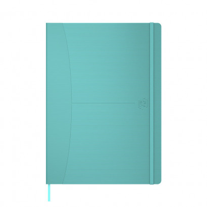 OXFORD Signature Notebook - A5 - Flex Cover - Casebound - 5mm Squares - 160 Pages - SCRIBZEE® Compatible - Assorted Bright Colours - 400112218_1400_1553597345 - OXFORD Signature Notebook - A5 - Flex Cover - Casebound - 5mm Squares - 160 Pages - SCRIBZEE® Compatible - Assorted Bright Colours - 400112218_1300_1553577053 - OXFORD Signature Notebook - A5 - Flex Cover - Casebound - 5mm Squares - 160 Pages - SCRIBZEE® Compatible - Assorted Bright Colours - 400112218_2200_1553577060 - OXFORD Signature Notebook - A5 - Flex Cover - Casebound - 5mm Squares - 160 Pages - SCRIBZEE® Compatible - Assorted Bright Colours - 400112218_1304_1553577065 - OXFORD Signature Notebook - A5 - Flex Cover - Casebound - 5mm Squares - 160 Pages - SCRIBZEE® Compatible - Assorted Bright Colours - 400112218_1303_1553577072 - OXFORD Signature Notebook - A5 - Flex Cover - Casebound - 5mm Squares - 160 Pages - SCRIBZEE® Compatible - Assorted Bright Colours - 400112218_1302_1553577078 - OXFORD Signature Notebook - A5 - Flex Cover - Casebound - 5mm Squares - 160 Pages - SCRIBZEE® Compatible - Assorted Bright Colours - 400112218_1301_1553577085 - OXFORD Signature Notebook - A5 - Flex Cover - Casebound - 5mm Squares - 160 Pages - SCRIBZEE® Compatible - Assorted Bright Colours - 400112218_2302_1553597334 - OXFORD Signature Notebook - A5 - Flex Cover - Casebound - 5mm Squares - 160 Pages - SCRIBZEE® Compatible - Assorted Bright Colours - 400112218_1104_1559849393 - OXFORD Signature Notebook - A5 - Flex Cover - Casebound - 5mm Squares - 160 Pages - SCRIBZEE® Compatible - Assorted Bright Colours - 400112218_1105_1559849395 - OXFORD Signature Notebook - A5 - Flex Cover - Casebound - 5mm Squares - 160 Pages - SCRIBZEE® Compatible - Assorted Bright Colours - 400112218_1106_1559849396 - OXFORD Signature Notebook - A5 - Flex Cover - Casebound - 5mm Squares - 160 Pages - SCRIBZEE® Compatible - Assorted Bright Colours - 400112218_1107_1559849397 - OXFORD Signature Notebook - A5 - Flex Cover - Casebound - 5mm Squares - 160 Pages - SCRIBZEE® Compatible - Assorted Bright Colours - 400112218_1108_1559849399 - OXFORD Signature Notebook - A5 - Flex Cover - Casebound - 5mm Squares - 160 Pages - SCRIBZEE® Compatible - Assorted Bright Colours - 400112218_1109_1559849400 - OXFORD Signature Notebook - A5 - Flex Cover - Casebound - 5mm Squares - 160 Pages - SCRIBZEE® Compatible - Assorted Bright Colours - 400112218_1200_1553597339 - OXFORD Signature Notebook - A5 - Flex Cover - Casebound - 5mm Squares - 160 Pages - SCRIBZEE® Compatible - Assorted Bright Colours - 400112218_2300_1553597352 - OXFORD Signature Notebook - A5 - Flex Cover - Casebound - 5mm Squares - 160 Pages - SCRIBZEE® Compatible - Assorted Bright Colours - 400112218_1103_1559849403 - OXFORD Signature Notebook - A5 - Flex Cover - Casebound - 5mm Squares - 160 Pages - SCRIBZEE® Compatible - Assorted Bright Colours - 400112218_2301_1553597357 - OXFORD Signature Notebook - A5 - Flex Cover - Casebound - 5mm Squares - 160 Pages - SCRIBZEE® Compatible - Assorted Bright Colours - 400112218_1102_1559421793 - OXFORD Signature Notebook - A5 - Flex Cover - Casebound - 5mm Squares - 160 Pages - SCRIBZEE® Compatible - Assorted Bright Colours - 400112218_1101_1559849406