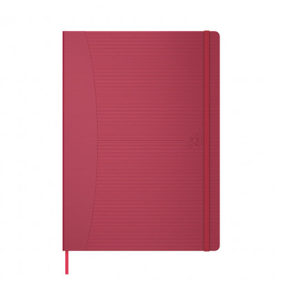 OXFORD Signature Notebook - A5 - Flex Cover - Casebound - 5mm Squares - 160 Pages - SCRIBZEE® Compatible - Assorted Bright Colours - 400112218_1400_1553597345 - OXFORD Signature Notebook - A5 - Flex Cover - Casebound - 5mm Squares - 160 Pages - SCRIBZEE® Compatible - Assorted Bright Colours - 400112218_1300_1553577053 - OXFORD Signature Notebook - A5 - Flex Cover - Casebound - 5mm Squares - 160 Pages - SCRIBZEE® Compatible - Assorted Bright Colours - 400112218_2200_1553577060 - OXFORD Signature Notebook - A5 - Flex Cover - Casebound - 5mm Squares - 160 Pages - SCRIBZEE® Compatible - Assorted Bright Colours - 400112218_1304_1553577065 - OXFORD Signature Notebook - A5 - Flex Cover - Casebound - 5mm Squares - 160 Pages - SCRIBZEE® Compatible - Assorted Bright Colours - 400112218_1303_1553577072 - OXFORD Signature Notebook - A5 - Flex Cover - Casebound - 5mm Squares - 160 Pages - SCRIBZEE® Compatible - Assorted Bright Colours - 400112218_1302_1553577078 - OXFORD Signature Notebook - A5 - Flex Cover - Casebound - 5mm Squares - 160 Pages - SCRIBZEE® Compatible - Assorted Bright Colours - 400112218_1301_1553577085 - OXFORD Signature Notebook - A5 - Flex Cover - Casebound - 5mm Squares - 160 Pages - SCRIBZEE® Compatible - Assorted Bright Colours - 400112218_2302_1553597334 - OXFORD Signature Notebook - A5 - Flex Cover - Casebound - 5mm Squares - 160 Pages - SCRIBZEE® Compatible - Assorted Bright Colours - 400112218_1104_1559849393 - OXFORD Signature Notebook - A5 - Flex Cover - Casebound - 5mm Squares - 160 Pages - SCRIBZEE® Compatible - Assorted Bright Colours - 400112218_1105_1559849395 - OXFORD Signature Notebook - A5 - Flex Cover - Casebound - 5mm Squares - 160 Pages - SCRIBZEE® Compatible - Assorted Bright Colours - 400112218_1106_1559849396 - OXFORD Signature Notebook - A5 - Flex Cover - Casebound - 5mm Squares - 160 Pages - SCRIBZEE® Compatible - Assorted Bright Colours - 400112218_1107_1559849397 - OXFORD Signature Notebook - A5 - Flex Cover - Casebound - 5mm Squares - 160 Pages - SCRIBZEE® Compatible - Assorted Bright Colours - 400112218_1108_1559849399 - OXFORD Signature Notebook - A5 - Flex Cover - Casebound - 5mm Squares - 160 Pages - SCRIBZEE® Compatible - Assorted Bright Colours - 400112218_1109_1559849400 - OXFORD Signature Notebook - A5 - Flex Cover - Casebound - 5mm Squares - 160 Pages - SCRIBZEE® Compatible - Assorted Bright Colours - 400112218_1200_1553597339 - OXFORD Signature Notebook - A5 - Flex Cover - Casebound - 5mm Squares - 160 Pages - SCRIBZEE® Compatible - Assorted Bright Colours - 400112218_2300_1553597352 - OXFORD Signature Notebook - A5 - Flex Cover - Casebound - 5mm Squares - 160 Pages - SCRIBZEE® Compatible - Assorted Bright Colours - 400112218_1103_1559849403 - OXFORD Signature Notebook - A5 - Flex Cover - Casebound - 5mm Squares - 160 Pages - SCRIBZEE® Compatible - Assorted Bright Colours - 400112218_2301_1553597357 - OXFORD Signature Notebook - A5 - Flex Cover - Casebound - 5mm Squares - 160 Pages - SCRIBZEE® Compatible - Assorted Bright Colours - 400112218_1102_1559421793