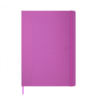 OXFORD Signature Notebook - A5 - Flex Cover - Casebound - 5mm Squares - 160 Pages - SCRIBZEE® Compatible - Assorted Bright Colours - 400112218_1400_1553597345 - OXFORD Signature Notebook - A5 - Flex Cover - Casebound - 5mm Squares - 160 Pages - SCRIBZEE® Compatible - Assorted Bright Colours - 400112218_1300_1553577053 - OXFORD Signature Notebook - A5 - Flex Cover - Casebound - 5mm Squares - 160 Pages - SCRIBZEE® Compatible - Assorted Bright Colours - 400112218_2200_1553577060 - OXFORD Signature Notebook - A5 - Flex Cover - Casebound - 5mm Squares - 160 Pages - SCRIBZEE® Compatible - Assorted Bright Colours - 400112218_1304_1553577065 - OXFORD Signature Notebook - A5 - Flex Cover - Casebound - 5mm Squares - 160 Pages - SCRIBZEE® Compatible - Assorted Bright Colours - 400112218_1303_1553577072 - OXFORD Signature Notebook - A5 - Flex Cover - Casebound - 5mm Squares - 160 Pages - SCRIBZEE® Compatible - Assorted Bright Colours - 400112218_1302_1553577078 - OXFORD Signature Notebook - A5 - Flex Cover - Casebound - 5mm Squares - 160 Pages - SCRIBZEE® Compatible - Assorted Bright Colours - 400112218_1301_1553577085 - OXFORD Signature Notebook - A5 - Flex Cover - Casebound - 5mm Squares - 160 Pages - SCRIBZEE® Compatible - Assorted Bright Colours - 400112218_2302_1553597334 - OXFORD Signature Notebook - A5 - Flex Cover - Casebound - 5mm Squares - 160 Pages - SCRIBZEE® Compatible - Assorted Bright Colours - 400112218_1104_1559849393 - OXFORD Signature Notebook - A5 - Flex Cover - Casebound - 5mm Squares - 160 Pages - SCRIBZEE® Compatible - Assorted Bright Colours - 400112218_1105_1559849395 - OXFORD Signature Notebook - A5 - Flex Cover - Casebound - 5mm Squares - 160 Pages - SCRIBZEE® Compatible - Assorted Bright Colours - 400112218_1106_1559849396 - OXFORD Signature Notebook - A5 - Flex Cover - Casebound - 5mm Squares - 160 Pages - SCRIBZEE® Compatible - Assorted Bright Colours - 400112218_1107_1559849397 - OXFORD Signature Notebook - A5 - Flex Cover - Casebound - 5mm Squares - 160 Pages - SCRIBZEE® Compatible - Assorted Bright Colours - 400112218_1108_1559849399 - OXFORD Signature Notebook - A5 - Flex Cover - Casebound - 5mm Squares - 160 Pages - SCRIBZEE® Compatible - Assorted Bright Colours - 400112218_1109_1559849400 - OXFORD Signature Notebook - A5 - Flex Cover - Casebound - 5mm Squares - 160 Pages - SCRIBZEE® Compatible - Assorted Bright Colours - 400112218_1200_1553597339 - OXFORD Signature Notebook - A5 - Flex Cover - Casebound - 5mm Squares - 160 Pages - SCRIBZEE® Compatible - Assorted Bright Colours - 400112218_2300_1553597352 - OXFORD Signature Notebook - A5 - Flex Cover - Casebound - 5mm Squares - 160 Pages - SCRIBZEE® Compatible - Assorted Bright Colours - 400112218_1103_1559849403