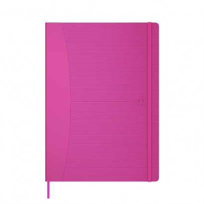 OXFORD Signature Notebook - A5 - Flex Cover - Casebound - 5mm Squares - 160 Pages - SCRIBZEE® Compatible - Assorted Bright Colours - 400112218_1400_1553597345 - OXFORD Signature Notebook - A5 - Flex Cover - Casebound - 5mm Squares - 160 Pages - SCRIBZEE® Compatible - Assorted Bright Colours - 400112218_1300_1553577053 - OXFORD Signature Notebook - A5 - Flex Cover - Casebound - 5mm Squares - 160 Pages - SCRIBZEE® Compatible - Assorted Bright Colours - 400112218_2200_1553577060 - OXFORD Signature Notebook - A5 - Flex Cover - Casebound - 5mm Squares - 160 Pages - SCRIBZEE® Compatible - Assorted Bright Colours - 400112218_1304_1553577065 - OXFORD Signature Notebook - A5 - Flex Cover - Casebound - 5mm Squares - 160 Pages - SCRIBZEE® Compatible - Assorted Bright Colours - 400112218_1303_1553577072 - OXFORD Signature Notebook - A5 - Flex Cover - Casebound - 5mm Squares - 160 Pages - SCRIBZEE® Compatible - Assorted Bright Colours - 400112218_1302_1553577078 - OXFORD Signature Notebook - A5 - Flex Cover - Casebound - 5mm Squares - 160 Pages - SCRIBZEE® Compatible - Assorted Bright Colours - 400112218_1301_1553577085 - OXFORD Signature Notebook - A5 - Flex Cover - Casebound - 5mm Squares - 160 Pages - SCRIBZEE® Compatible - Assorted Bright Colours - 400112218_2302_1553597334 - OXFORD Signature Notebook - A5 - Flex Cover - Casebound - 5mm Squares - 160 Pages - SCRIBZEE® Compatible - Assorted Bright Colours - 400112218_1104_1559849393