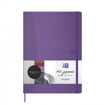 OXFORD Signature Notebook - A5 - Flex Cover - Casebound - 5mm Squares - 160 Pages - SCRIBZEE® Compatible - Assorted Bright Colours - 400112218_1400_1553597345 - OXFORD Signature Notebook - A5 - Flex Cover - Casebound - 5mm Squares - 160 Pages - SCRIBZEE® Compatible - Assorted Bright Colours - 400112218_1300_1553577053 - OXFORD Signature Notebook - A5 - Flex Cover - Casebound - 5mm Squares - 160 Pages - SCRIBZEE® Compatible - Assorted Bright Colours - 400112218_2200_1553577060 - OXFORD Signature Notebook - A5 - Flex Cover - Casebound - 5mm Squares - 160 Pages - SCRIBZEE® Compatible - Assorted Bright Colours - 400112218_1304_1553577065 - OXFORD Signature Notebook - A5 - Flex Cover - Casebound - 5mm Squares - 160 Pages - SCRIBZEE® Compatible - Assorted Bright Colours - 400112218_1303_1553577072 - OXFORD Signature Notebook - A5 - Flex Cover - Casebound - 5mm Squares - 160 Pages - SCRIBZEE® Compatible - Assorted Bright Colours - 400112218_1302_1553577078 - OXFORD Signature Notebook - A5 - Flex Cover - Casebound - 5mm Squares - 160 Pages - SCRIBZEE® Compatible - Assorted Bright Colours - 400112218_1301_1553577085 - OXFORD Signature Notebook - A5 - Flex Cover - Casebound - 5mm Squares - 160 Pages - SCRIBZEE® Compatible - Assorted Bright Colours - 400112218_2302_1553597334 - OXFORD Signature Notebook - A5 - Flex Cover - Casebound - 5mm Squares - 160 Pages - SCRIBZEE® Compatible - Assorted Bright Colours - 400112218_1104_1559849393 - OXFORD Signature Notebook - A5 - Flex Cover - Casebound - 5mm Squares - 160 Pages - SCRIBZEE® Compatible - Assorted Bright Colours - 400112218_1105_1559849395