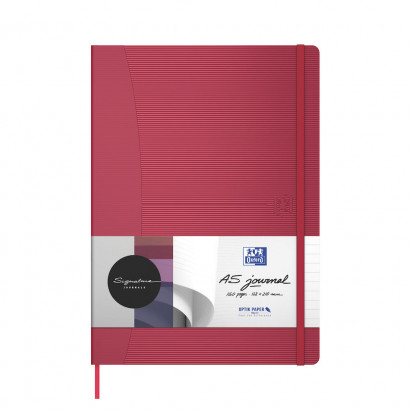 OXFORD Signature Notebook - A5 - Flex Cover - Casebound - 5mm Squares - 160 Pages - SCRIBZEE® Compatible - Assorted Bright Colours - 400112218_1400_1553597345 - OXFORD Signature Notebook - A5 - Flex Cover - Casebound - 5mm Squares - 160 Pages - SCRIBZEE® Compatible - Assorted Bright Colours - 400112218_1300_1553577053 - OXFORD Signature Notebook - A5 - Flex Cover - Casebound - 5mm Squares - 160 Pages - SCRIBZEE® Compatible - Assorted Bright Colours - 400112218_2200_1553577060 - OXFORD Signature Notebook - A5 - Flex Cover - Casebound - 5mm Squares - 160 Pages - SCRIBZEE® Compatible - Assorted Bright Colours - 400112218_1304_1553577065 - OXFORD Signature Notebook - A5 - Flex Cover - Casebound - 5mm Squares - 160 Pages - SCRIBZEE® Compatible - Assorted Bright Colours - 400112218_1303_1553577072 - OXFORD Signature Notebook - A5 - Flex Cover - Casebound - 5mm Squares - 160 Pages - SCRIBZEE® Compatible - Assorted Bright Colours - 400112218_1302_1553577078 - OXFORD Signature Notebook - A5 - Flex Cover - Casebound - 5mm Squares - 160 Pages - SCRIBZEE® Compatible - Assorted Bright Colours - 400112218_1301_1553577085 - OXFORD Signature Notebook - A5 - Flex Cover - Casebound - 5mm Squares - 160 Pages - SCRIBZEE® Compatible - Assorted Bright Colours - 400112218_2302_1553597334 - OXFORD Signature Notebook - A5 - Flex Cover - Casebound - 5mm Squares - 160 Pages - SCRIBZEE® Compatible - Assorted Bright Colours - 400112218_1104_1559849393 - OXFORD Signature Notebook - A5 - Flex Cover - Casebound - 5mm Squares - 160 Pages - SCRIBZEE® Compatible - Assorted Bright Colours - 400112218_1105_1559849395 - OXFORD Signature Notebook - A5 - Flex Cover - Casebound - 5mm Squares - 160 Pages - SCRIBZEE® Compatible - Assorted Bright Colours - 400112218_1106_1559849396 - OXFORD Signature Notebook - A5 - Flex Cover - Casebound - 5mm Squares - 160 Pages - SCRIBZEE® Compatible - Assorted Bright Colours - 400112218_1107_1559849397