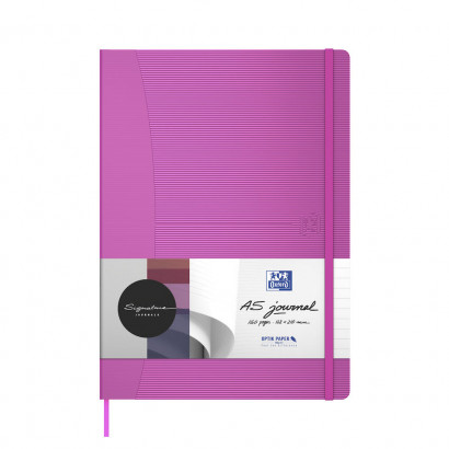 OXFORD Signature Notebook - A5 - Flex Cover - Casebound - 5mm Squares - 160 Pages - SCRIBZEE® Compatible - Assorted Bright Colours - 400112218_1400_1553597345 - OXFORD Signature Notebook - A5 - Flex Cover - Casebound - 5mm Squares - 160 Pages - SCRIBZEE® Compatible - Assorted Bright Colours - 400112218_1300_1553577053 - OXFORD Signature Notebook - A5 - Flex Cover - Casebound - 5mm Squares - 160 Pages - SCRIBZEE® Compatible - Assorted Bright Colours - 400112218_2200_1553577060 - OXFORD Signature Notebook - A5 - Flex Cover - Casebound - 5mm Squares - 160 Pages - SCRIBZEE® Compatible - Assorted Bright Colours - 400112218_1304_1553577065 - OXFORD Signature Notebook - A5 - Flex Cover - Casebound - 5mm Squares - 160 Pages - SCRIBZEE® Compatible - Assorted Bright Colours - 400112218_1303_1553577072 - OXFORD Signature Notebook - A5 - Flex Cover - Casebound - 5mm Squares - 160 Pages - SCRIBZEE® Compatible - Assorted Bright Colours - 400112218_1302_1553577078 - OXFORD Signature Notebook - A5 - Flex Cover - Casebound - 5mm Squares - 160 Pages - SCRIBZEE® Compatible - Assorted Bright Colours - 400112218_1301_1553577085 - OXFORD Signature Notebook - A5 - Flex Cover - Casebound - 5mm Squares - 160 Pages - SCRIBZEE® Compatible - Assorted Bright Colours - 400112218_2302_1553597334 - OXFORD Signature Notebook - A5 - Flex Cover - Casebound - 5mm Squares - 160 Pages - SCRIBZEE® Compatible - Assorted Bright Colours - 400112218_1104_1559849393 - OXFORD Signature Notebook - A5 - Flex Cover - Casebound - 5mm Squares - 160 Pages - SCRIBZEE® Compatible - Assorted Bright Colours - 400112218_1105_1559849395 - OXFORD Signature Notebook - A5 - Flex Cover - Casebound - 5mm Squares - 160 Pages - SCRIBZEE® Compatible - Assorted Bright Colours - 400112218_1106_1559849396 - OXFORD Signature Notebook - A5 - Flex Cover - Casebound - 5mm Squares - 160 Pages - SCRIBZEE® Compatible - Assorted Bright Colours - 400112218_1107_1559849397 - OXFORD Signature Notebook - A5 - Flex Cover - Casebound - 5mm Squares - 160 Pages - SCRIBZEE® Compatible - Assorted Bright Colours - 400112218_1108_1559849399