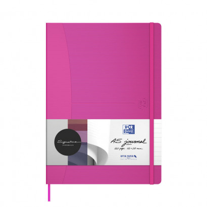 OXFORD Signature Notebook - A5 - Flex Cover - Casebound - 5mm Squares - 160 Pages - SCRIBZEE® Compatible - Assorted Bright Colours - 400112218_1400_1553597345 - OXFORD Signature Notebook - A5 - Flex Cover - Casebound - 5mm Squares - 160 Pages - SCRIBZEE® Compatible - Assorted Bright Colours - 400112218_1300_1553577053 - OXFORD Signature Notebook - A5 - Flex Cover - Casebound - 5mm Squares - 160 Pages - SCRIBZEE® Compatible - Assorted Bright Colours - 400112218_2200_1553577060 - OXFORD Signature Notebook - A5 - Flex Cover - Casebound - 5mm Squares - 160 Pages - SCRIBZEE® Compatible - Assorted Bright Colours - 400112218_1304_1553577065 - OXFORD Signature Notebook - A5 - Flex Cover - Casebound - 5mm Squares - 160 Pages - SCRIBZEE® Compatible - Assorted Bright Colours - 400112218_1303_1553577072 - OXFORD Signature Notebook - A5 - Flex Cover - Casebound - 5mm Squares - 160 Pages - SCRIBZEE® Compatible - Assorted Bright Colours - 400112218_1302_1553577078 - OXFORD Signature Notebook - A5 - Flex Cover - Casebound - 5mm Squares - 160 Pages - SCRIBZEE® Compatible - Assorted Bright Colours - 400112218_1301_1553577085 - OXFORD Signature Notebook - A5 - Flex Cover - Casebound - 5mm Squares - 160 Pages - SCRIBZEE® Compatible - Assorted Bright Colours - 400112218_2302_1553597334 - OXFORD Signature Notebook - A5 - Flex Cover - Casebound - 5mm Squares - 160 Pages - SCRIBZEE® Compatible - Assorted Bright Colours - 400112218_1104_1559849393 - OXFORD Signature Notebook - A5 - Flex Cover - Casebound - 5mm Squares - 160 Pages - SCRIBZEE® Compatible - Assorted Bright Colours - 400112218_1105_1559849395 - OXFORD Signature Notebook - A5 - Flex Cover - Casebound - 5mm Squares - 160 Pages - SCRIBZEE® Compatible - Assorted Bright Colours - 400112218_1106_1559849396 - OXFORD Signature Notebook - A5 - Flex Cover - Casebound - 5mm Squares - 160 Pages - SCRIBZEE® Compatible - Assorted Bright Colours - 400112218_1107_1559849397 - OXFORD Signature Notebook - A5 - Flex Cover - Casebound - 5mm Squares - 160 Pages - SCRIBZEE® Compatible - Assorted Bright Colours - 400112218_1108_1559849399 - OXFORD Signature Notebook - A5 - Flex Cover - Casebound - 5mm Squares - 160 Pages - SCRIBZEE® Compatible - Assorted Bright Colours - 400112218_1109_1559849400