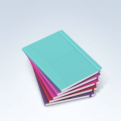 OXFORD Signature Notebook - A5 - Flex Cover - Casebound - 5mm Squares - 160 Pages - SCRIBZEE® Compatible - Assorted Bright Colours - 400112218_1400_1553597345 - OXFORD Signature Notebook - A5 - Flex Cover - Casebound - 5mm Squares - 160 Pages - SCRIBZEE® Compatible - Assorted Bright Colours - 400112218_1300_1553577053 - OXFORD Signature Notebook - A5 - Flex Cover - Casebound - 5mm Squares - 160 Pages - SCRIBZEE® Compatible - Assorted Bright Colours - 400112218_2200_1553577060 - OXFORD Signature Notebook - A5 - Flex Cover - Casebound - 5mm Squares - 160 Pages - SCRIBZEE® Compatible - Assorted Bright Colours - 400112218_1304_1553577065 - OXFORD Signature Notebook - A5 - Flex Cover - Casebound - 5mm Squares - 160 Pages - SCRIBZEE® Compatible - Assorted Bright Colours - 400112218_1303_1553577072 - OXFORD Signature Notebook - A5 - Flex Cover - Casebound - 5mm Squares - 160 Pages - SCRIBZEE® Compatible - Assorted Bright Colours - 400112218_1302_1553577078 - OXFORD Signature Notebook - A5 - Flex Cover - Casebound - 5mm Squares - 160 Pages - SCRIBZEE® Compatible - Assorted Bright Colours - 400112218_1301_1553577085 - OXFORD Signature Notebook - A5 - Flex Cover - Casebound - 5mm Squares - 160 Pages - SCRIBZEE® Compatible - Assorted Bright Colours - 400112218_2302_1553597334 - OXFORD Signature Notebook - A5 - Flex Cover - Casebound - 5mm Squares - 160 Pages - SCRIBZEE® Compatible - Assorted Bright Colours - 400112218_1104_1559849393 - OXFORD Signature Notebook - A5 - Flex Cover - Casebound - 5mm Squares - 160 Pages - SCRIBZEE® Compatible - Assorted Bright Colours - 400112218_1105_1559849395 - OXFORD Signature Notebook - A5 - Flex Cover - Casebound - 5mm Squares - 160 Pages - SCRIBZEE® Compatible - Assorted Bright Colours - 400112218_1106_1559849396 - OXFORD Signature Notebook - A5 - Flex Cover - Casebound - 5mm Squares - 160 Pages - SCRIBZEE® Compatible - Assorted Bright Colours - 400112218_1107_1559849397 - OXFORD Signature Notebook - A5 - Flex Cover - Casebound - 5mm Squares - 160 Pages - SCRIBZEE® Compatible - Assorted Bright Colours - 400112218_1108_1559849399 - OXFORD Signature Notebook - A5 - Flex Cover - Casebound - 5mm Squares - 160 Pages - SCRIBZEE® Compatible - Assorted Bright Colours - 400112218_1109_1559849400 - OXFORD Signature Notebook - A5 - Flex Cover - Casebound - 5mm Squares - 160 Pages - SCRIBZEE® Compatible - Assorted Bright Colours - 400112218_1200_1553597339