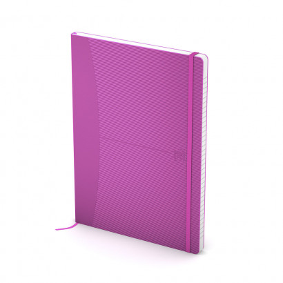 OXFORD Signature Notebook - A5 - Flex Cover - Casebound - 5mm Squares - 160 Pages - SCRIBZEE® Compatible - Assorted Bright Colours - 400112218_1400_1553597345 - OXFORD Signature Notebook - A5 - Flex Cover - Casebound - 5mm Squares - 160 Pages - SCRIBZEE® Compatible - Assorted Bright Colours - 400112218_1300_1553577053 - OXFORD Signature Notebook - A5 - Flex Cover - Casebound - 5mm Squares - 160 Pages - SCRIBZEE® Compatible - Assorted Bright Colours - 400112218_2200_1553577060 - OXFORD Signature Notebook - A5 - Flex Cover - Casebound - 5mm Squares - 160 Pages - SCRIBZEE® Compatible - Assorted Bright Colours - 400112218_1304_1553577065 - OXFORD Signature Notebook - A5 - Flex Cover - Casebound - 5mm Squares - 160 Pages - SCRIBZEE® Compatible - Assorted Bright Colours - 400112218_1303_1553577072 - OXFORD Signature Notebook - A5 - Flex Cover - Casebound - 5mm Squares - 160 Pages - SCRIBZEE® Compatible - Assorted Bright Colours - 400112218_1302_1553577078 - OXFORD Signature Notebook - A5 - Flex Cover - Casebound - 5mm Squares - 160 Pages - SCRIBZEE® Compatible - Assorted Bright Colours - 400112218_1301_1553577085
