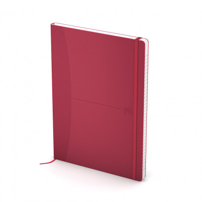 OXFORD Signature Notebook - A5 - Flex Cover - Casebound - 5mm Squares - 160 Pages - SCRIBZEE® Compatible - Assorted Bright Colours - 400112218_1400_1553597345 - OXFORD Signature Notebook - A5 - Flex Cover - Casebound - 5mm Squares - 160 Pages - SCRIBZEE® Compatible - Assorted Bright Colours - 400112218_1300_1553577053 - OXFORD Signature Notebook - A5 - Flex Cover - Casebound - 5mm Squares - 160 Pages - SCRIBZEE® Compatible - Assorted Bright Colours - 400112218_2200_1553577060 - OXFORD Signature Notebook - A5 - Flex Cover - Casebound - 5mm Squares - 160 Pages - SCRIBZEE® Compatible - Assorted Bright Colours - 400112218_1304_1553577065 - OXFORD Signature Notebook - A5 - Flex Cover - Casebound - 5mm Squares - 160 Pages - SCRIBZEE® Compatible - Assorted Bright Colours - 400112218_1303_1553577072 - OXFORD Signature Notebook - A5 - Flex Cover - Casebound - 5mm Squares - 160 Pages - SCRIBZEE® Compatible - Assorted Bright Colours - 400112218_1302_1553577078