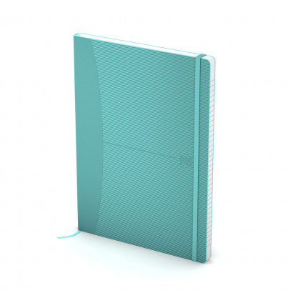OXFORD Signature Notebook - A5 - Flex Cover - Casebound - 5mm Squares - 160 Pages - SCRIBZEE® Compatible - Assorted Bright Colours - 400112218_1400_1553597345 - OXFORD Signature Notebook - A5 - Flex Cover - Casebound - 5mm Squares - 160 Pages - SCRIBZEE® Compatible - Assorted Bright Colours - 400112218_1300_1553577053 - OXFORD Signature Notebook - A5 - Flex Cover - Casebound - 5mm Squares - 160 Pages - SCRIBZEE® Compatible - Assorted Bright Colours - 400112218_2200_1553577060 - OXFORD Signature Notebook - A5 - Flex Cover - Casebound - 5mm Squares - 160 Pages - SCRIBZEE® Compatible - Assorted Bright Colours - 400112218_1304_1553577065 - OXFORD Signature Notebook - A5 - Flex Cover - Casebound - 5mm Squares - 160 Pages - SCRIBZEE® Compatible - Assorted Bright Colours - 400112218_1303_1553577072