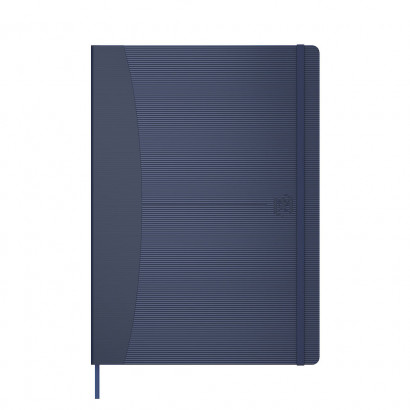 OXFORD Signature Notebook - A5 - Flex Cover - Casebound - Plain - 160 Pages - SCRIBZEE® Compatible - Assorted Classic Colours - 400112219_1400_1553597223 - OXFORD Signature Notebook - A5 - Flex Cover - Casebound - Plain - 160 Pages - SCRIBZEE® Compatible - Assorted Classic Colours - 400112219_2303_1553597184 - OXFORD Signature Notebook - A5 - Flex Cover - Casebound - Plain - 160 Pages - SCRIBZEE® Compatible - Assorted Classic Colours - 400112219_1105_1559849350
