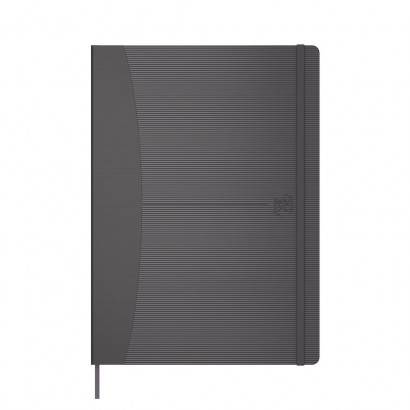 OXFORD Signature Notebook - A5 - Flex Cover - Casebound - Plain - 160 Pages - SCRIBZEE® Compatible - Assorted Classic Colours - 400112219_1400_1553597223 - OXFORD Signature Notebook - A5 - Flex Cover - Casebound - Plain - 160 Pages - SCRIBZEE® Compatible - Assorted Classic Colours - 400112219_2303_1553597184 - OXFORD Signature Notebook - A5 - Flex Cover - Casebound - Plain - 160 Pages - SCRIBZEE® Compatible - Assorted Classic Colours - 400112219_1105_1559849350 - OXFORD Signature Notebook - A5 - Flex Cover - Casebound - Plain - 160 Pages - SCRIBZEE® Compatible - Assorted Classic Colours - 400112219_1106_1559849351