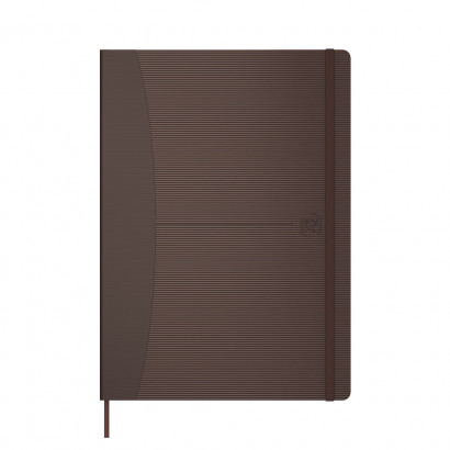 OXFORD Signature Notebook - A5 - Flex Cover - Casebound - Plain - 160 Pages - SCRIBZEE® Compatible - Assorted Classic Colours - 400112219_1400_1553597223 - OXFORD Signature Notebook - A5 - Flex Cover - Casebound - Plain - 160 Pages - SCRIBZEE® Compatible - Assorted Classic Colours - 400112219_2303_1553597184 - OXFORD Signature Notebook - A5 - Flex Cover - Casebound - Plain - 160 Pages - SCRIBZEE® Compatible - Assorted Classic Colours - 400112219_1105_1559849350 - OXFORD Signature Notebook - A5 - Flex Cover - Casebound - Plain - 160 Pages - SCRIBZEE® Compatible - Assorted Classic Colours - 400112219_1106_1559849351 - OXFORD Signature Notebook - A5 - Flex Cover - Casebound - Plain - 160 Pages - SCRIBZEE® Compatible - Assorted Classic Colours - 400112219_1107_1559849353