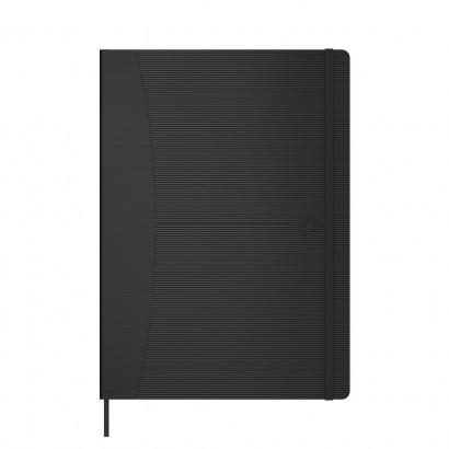 OXFORD Signature Notebook - A5 - Flex Cover - Casebound - Plain - 160 Pages - SCRIBZEE® Compatible - Assorted Classic Colours - 400112219_1400_1553597223 - OXFORD Signature Notebook - A5 - Flex Cover - Casebound - Plain - 160 Pages - SCRIBZEE® Compatible - Assorted Classic Colours - 400112219_2303_1553597184 - OXFORD Signature Notebook - A5 - Flex Cover - Casebound - Plain - 160 Pages - SCRIBZEE® Compatible - Assorted Classic Colours - 400112219_1105_1559849350 - OXFORD Signature Notebook - A5 - Flex Cover - Casebound - Plain - 160 Pages - SCRIBZEE® Compatible - Assorted Classic Colours - 400112219_1106_1559849351 - OXFORD Signature Notebook - A5 - Flex Cover - Casebound - Plain - 160 Pages - SCRIBZEE® Compatible - Assorted Classic Colours - 400112219_1107_1559849353 - OXFORD Signature Notebook - A5 - Flex Cover - Casebound - Plain - 160 Pages - SCRIBZEE® Compatible - Assorted Classic Colours - 400112219_1101_1559849354 - OXFORD Signature Notebook - A5 - Flex Cover - Casebound - Plain - 160 Pages - SCRIBZEE® Compatible - Assorted Classic Colours - 400112219_1109_1559849356 - OXFORD Signature Notebook - A5 - Flex Cover - Casebound - Plain - 160 Pages - SCRIBZEE® Compatible - Assorted Classic Colours - 400112219_1200_1553597189 - OXFORD Signature Notebook - A5 - Flex Cover - Casebound - Plain - 160 Pages - SCRIBZEE® Compatible - Assorted Classic Colours - 400112219_1300_1553597197 - OXFORD Signature Notebook - A5 - Flex Cover - Casebound - Plain - 160 Pages - SCRIBZEE® Compatible - Assorted Classic Colours - 400112219_1301_1553597204 - OXFORD Signature Notebook - A5 - Flex Cover - Casebound - Plain - 160 Pages - SCRIBZEE® Compatible - Assorted Classic Colours - 400112219_1302_1553597210 - OXFORD Signature Notebook - A5 - Flex Cover - Casebound - Plain - 160 Pages - SCRIBZEE® Compatible - Assorted Classic Colours - 400112219_1108_1559849360