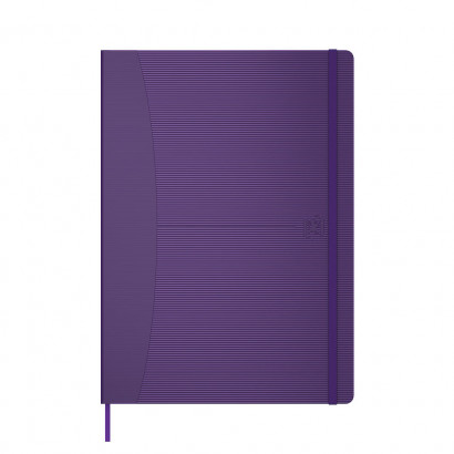 OXFORD Signature Notebook - A5 - Flex Cover - Casebound - Plain - 160 Pages - SCRIBZEE® Compatible - Assorted Classic Colours - 400112219_1400_1553597223 - OXFORD Signature Notebook - A5 - Flex Cover - Casebound - Plain - 160 Pages - SCRIBZEE® Compatible - Assorted Classic Colours - 400112219_2303_1553597184 - OXFORD Signature Notebook - A5 - Flex Cover - Casebound - Plain - 160 Pages - SCRIBZEE® Compatible - Assorted Classic Colours - 400112219_1105_1559849350 - OXFORD Signature Notebook - A5 - Flex Cover - Casebound - Plain - 160 Pages - SCRIBZEE® Compatible - Assorted Classic Colours - 400112219_1106_1559849351 - OXFORD Signature Notebook - A5 - Flex Cover - Casebound - Plain - 160 Pages - SCRIBZEE® Compatible - Assorted Classic Colours - 400112219_1107_1559849353 - OXFORD Signature Notebook - A5 - Flex Cover - Casebound - Plain - 160 Pages - SCRIBZEE® Compatible - Assorted Classic Colours - 400112219_1101_1559849354 - OXFORD Signature Notebook - A5 - Flex Cover - Casebound - Plain - 160 Pages - SCRIBZEE® Compatible - Assorted Classic Colours - 400112219_1109_1559849356
