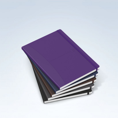 OXFORD Signature Notebook - A5 - Flex Cover - Casebound - Plain - 160 Pages - SCRIBZEE® Compatible - Assorted Classic Colours - 400112219_1400_1553597223 - OXFORD Signature Notebook - A5 - Flex Cover - Casebound - Plain - 160 Pages - SCRIBZEE® Compatible - Assorted Classic Colours - 400112219_2303_1553597184 - OXFORD Signature Notebook - A5 - Flex Cover - Casebound - Plain - 160 Pages - SCRIBZEE® Compatible - Assorted Classic Colours - 400112219_1105_1559849350 - OXFORD Signature Notebook - A5 - Flex Cover - Casebound - Plain - 160 Pages - SCRIBZEE® Compatible - Assorted Classic Colours - 400112219_1106_1559849351 - OXFORD Signature Notebook - A5 - Flex Cover - Casebound - Plain - 160 Pages - SCRIBZEE® Compatible - Assorted Classic Colours - 400112219_1107_1559849353 - OXFORD Signature Notebook - A5 - Flex Cover - Casebound - Plain - 160 Pages - SCRIBZEE® Compatible - Assorted Classic Colours - 400112219_1101_1559849354 - OXFORD Signature Notebook - A5 - Flex Cover - Casebound - Plain - 160 Pages - SCRIBZEE® Compatible - Assorted Classic Colours - 400112219_1109_1559849356 - OXFORD Signature Notebook - A5 - Flex Cover - Casebound - Plain - 160 Pages - SCRIBZEE® Compatible - Assorted Classic Colours - 400112219_1200_1553597189