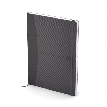 OXFORD Signature Notebook - A5 - Flex Cover - Casebound - Plain - 160 Pages - SCRIBZEE® Compatible - Assorted Classic Colours - 400112219_1400_1553597223 - OXFORD Signature Notebook - A5 - Flex Cover - Casebound - Plain - 160 Pages - SCRIBZEE® Compatible - Assorted Classic Colours - 400112219_2303_1553597184 - OXFORD Signature Notebook - A5 - Flex Cover - Casebound - Plain - 160 Pages - SCRIBZEE® Compatible - Assorted Classic Colours - 400112219_1105_1559849350 - OXFORD Signature Notebook - A5 - Flex Cover - Casebound - Plain - 160 Pages - SCRIBZEE® Compatible - Assorted Classic Colours - 400112219_1106_1559849351 - OXFORD Signature Notebook - A5 - Flex Cover - Casebound - Plain - 160 Pages - SCRIBZEE® Compatible - Assorted Classic Colours - 400112219_1107_1559849353 - OXFORD Signature Notebook - A5 - Flex Cover - Casebound - Plain - 160 Pages - SCRIBZEE® Compatible - Assorted Classic Colours - 400112219_1101_1559849354 - OXFORD Signature Notebook - A5 - Flex Cover - Casebound - Plain - 160 Pages - SCRIBZEE® Compatible - Assorted Classic Colours - 400112219_1109_1559849356 - OXFORD Signature Notebook - A5 - Flex Cover - Casebound - Plain - 160 Pages - SCRIBZEE® Compatible - Assorted Classic Colours - 400112219_1200_1553597189 - OXFORD Signature Notebook - A5 - Flex Cover - Casebound - Plain - 160 Pages - SCRIBZEE® Compatible - Assorted Classic Colours - 400112219_1300_1553597197 - OXFORD Signature Notebook - A5 - Flex Cover - Casebound - Plain - 160 Pages - SCRIBZEE® Compatible - Assorted Classic Colours - 400112219_1301_1553597204