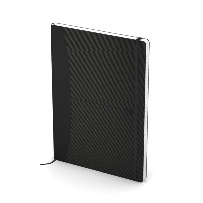OXFORD Signature Notebook - A5 - Flex Cover - Casebound - Plain - 160 Pages - SCRIBZEE® Compatible - Assorted Classic Colours - 400112219_1400_1553597223 - OXFORD Signature Notebook - A5 - Flex Cover - Casebound - Plain - 160 Pages - SCRIBZEE® Compatible - Assorted Classic Colours - 400112219_2303_1553597184 - OXFORD Signature Notebook - A5 - Flex Cover - Casebound - Plain - 160 Pages - SCRIBZEE® Compatible - Assorted Classic Colours - 400112219_1105_1559849350 - OXFORD Signature Notebook - A5 - Flex Cover - Casebound - Plain - 160 Pages - SCRIBZEE® Compatible - Assorted Classic Colours - 400112219_1106_1559849351 - OXFORD Signature Notebook - A5 - Flex Cover - Casebound - Plain - 160 Pages - SCRIBZEE® Compatible - Assorted Classic Colours - 400112219_1107_1559849353 - OXFORD Signature Notebook - A5 - Flex Cover - Casebound - Plain - 160 Pages - SCRIBZEE® Compatible - Assorted Classic Colours - 400112219_1101_1559849354 - OXFORD Signature Notebook - A5 - Flex Cover - Casebound - Plain - 160 Pages - SCRIBZEE® Compatible - Assorted Classic Colours - 400112219_1109_1559849356 - OXFORD Signature Notebook - A5 - Flex Cover - Casebound - Plain - 160 Pages - SCRIBZEE® Compatible - Assorted Classic Colours - 400112219_1200_1553597189 - OXFORD Signature Notebook - A5 - Flex Cover - Casebound - Plain - 160 Pages - SCRIBZEE® Compatible - Assorted Classic Colours - 400112219_1300_1553597197 - OXFORD Signature Notebook - A5 - Flex Cover - Casebound - Plain - 160 Pages - SCRIBZEE® Compatible - Assorted Classic Colours - 400112219_1301_1553597204 - OXFORD Signature Notebook - A5 - Flex Cover - Casebound - Plain - 160 Pages - SCRIBZEE® Compatible - Assorted Classic Colours - 400112219_1302_1553597210 - OXFORD Signature Notebook - A5 - Flex Cover - Casebound - Plain - 160 Pages - SCRIBZEE® Compatible - Assorted Classic Colours - 400112219_1108_1559849360 - OXFORD Signature Notebook - A5 - Flex Cover - Casebound - Plain - 160 Pages - SCRIBZEE® Compatible - Assorted Classic Colours - 400112219_1304_1553597217 - OXFORD Signature Notebook - A5 - Flex Cover - Casebound - Plain - 160 Pages - SCRIBZEE® Compatible - Assorted Classic Colours - 400112219_2300_1571069730 - OXFORD Signature Notebook - A5 - Flex Cover - Casebound - Plain - 160 Pages - SCRIBZEE® Compatible - Assorted Classic Colours - 400112219_2301_1553597237 - OXFORD Signature Notebook - A5 - Flex Cover - Casebound - Plain - 160 Pages - SCRIBZEE® Compatible - Assorted Classic Colours - 400112219_1303_1553597242