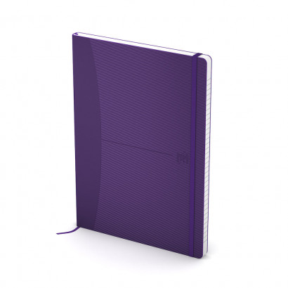 OXFORD Signature Notebook - A5 - Flex Cover - Casebound - Plain - 160 Pages - SCRIBZEE® Compatible - Assorted Classic Colours - 400112219_1400_1553597223 - OXFORD Signature Notebook - A5 - Flex Cover - Casebound - Plain - 160 Pages - SCRIBZEE® Compatible - Assorted Classic Colours - 400112219_2303_1553597184 - OXFORD Signature Notebook - A5 - Flex Cover - Casebound - Plain - 160 Pages - SCRIBZEE® Compatible - Assorted Classic Colours - 400112219_1105_1559849350 - OXFORD Signature Notebook - A5 - Flex Cover - Casebound - Plain - 160 Pages - SCRIBZEE® Compatible - Assorted Classic Colours - 400112219_1106_1559849351 - OXFORD Signature Notebook - A5 - Flex Cover - Casebound - Plain - 160 Pages - SCRIBZEE® Compatible - Assorted Classic Colours - 400112219_1107_1559849353 - OXFORD Signature Notebook - A5 - Flex Cover - Casebound - Plain - 160 Pages - SCRIBZEE® Compatible - Assorted Classic Colours - 400112219_1101_1559849354 - OXFORD Signature Notebook - A5 - Flex Cover - Casebound - Plain - 160 Pages - SCRIBZEE® Compatible - Assorted Classic Colours - 400112219_1109_1559849356 - OXFORD Signature Notebook - A5 - Flex Cover - Casebound - Plain - 160 Pages - SCRIBZEE® Compatible - Assorted Classic Colours - 400112219_1200_1553597189 - OXFORD Signature Notebook - A5 - Flex Cover - Casebound - Plain - 160 Pages - SCRIBZEE® Compatible - Assorted Classic Colours - 400112219_1300_1553597197 - OXFORD Signature Notebook - A5 - Flex Cover - Casebound - Plain - 160 Pages - SCRIBZEE® Compatible - Assorted Classic Colours - 400112219_1301_1553597204 - OXFORD Signature Notebook - A5 - Flex Cover - Casebound - Plain - 160 Pages - SCRIBZEE® Compatible - Assorted Classic Colours - 400112219_1302_1553597210 - OXFORD Signature Notebook - A5 - Flex Cover - Casebound - Plain - 160 Pages - SCRIBZEE® Compatible - Assorted Classic Colours - 400112219_1108_1559849360 - OXFORD Signature Notebook - A5 - Flex Cover - Casebound - Plain - 160 Pages - SCRIBZEE® Compatible - Assorted Classic Colours - 400112219_1304_1553597217