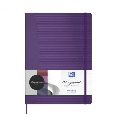 OXFORD Signature Notebook - B5 - Flex Cover - Casebound - 5mm Squares - 160 Pages - SCRIBZEE® Compatible - Assorted Classic Colours - 400112228_1400_1553597930 - OXFORD Signature Notebook - B5 - Flex Cover - Casebound - 5mm Squares - 160 Pages - SCRIBZEE® Compatible - Assorted Classic Colours - 400112228_1100_1559849525 - OXFORD Signature Notebook - B5 - Flex Cover - Casebound - 5mm Squares - 160 Pages - SCRIBZEE® Compatible - Assorted Classic Colours - 400112228_1106_1559849527 - OXFORD Signature Notebook - B5 - Flex Cover - Casebound - 5mm Squares - 160 Pages - SCRIBZEE® Compatible - Assorted Classic Colours - 400112228_1107_1559849528 - OXFORD Signature Notebook - B5 - Flex Cover - Casebound - 5mm Squares - 160 Pages - SCRIBZEE® Compatible - Assorted Classic Colours - 400112228_1105_1559849529 - OXFORD Signature Notebook - B5 - Flex Cover - Casebound - 5mm Squares - 160 Pages - SCRIBZEE® Compatible - Assorted Classic Colours - 400112228_1101_1559849531 - OXFORD Signature Notebook - B5 - Flex Cover - Casebound - 5mm Squares - 160 Pages - SCRIBZEE® Compatible - Assorted Classic Colours - 400112228_1109_1559849532 - OXFORD Signature Notebook - B5 - Flex Cover - Casebound - 5mm Squares - 160 Pages - SCRIBZEE® Compatible - Assorted Classic Colours - 400112228_1300_1553597897 - OXFORD Signature Notebook - B5 - Flex Cover - Casebound - 5mm Squares - 160 Pages - SCRIBZEE® Compatible - Assorted Classic Colours - 400112228_1301_1553597904 - OXFORD Signature Notebook - B5 - Flex Cover - Casebound - 5mm Squares - 160 Pages - SCRIBZEE® Compatible - Assorted Classic Colours - 400112228_1200_1553597910 - OXFORD Signature Notebook - B5 - Flex Cover - Casebound - 5mm Squares - 160 Pages - SCRIBZEE® Compatible - Assorted Classic Colours - 400112228_1304_1553597916 - OXFORD Signature Notebook - B5 - Flex Cover - Casebound - 5mm Squares - 160 Pages - SCRIBZEE® Compatible - Assorted Classic Colours - 400112228_1305_1553597924 - OXFORD Signature Notebook - B5 - Flex Cover - Casebound - 5mm Squares - 160 Pages - SCRIBZEE® Compatible - Assorted Classic Colours - 400112228_2200_1553597937 - OXFORD Signature Notebook - B5 - Flex Cover - Casebound - 5mm Squares - 160 Pages - SCRIBZEE® Compatible - Assorted Classic Colours - 400112228_2300_1553597942 - OXFORD Signature Notebook - B5 - Flex Cover - Casebound - 5mm Squares - 160 Pages - SCRIBZEE® Compatible - Assorted Classic Colours - 400112228_2301_1553597948 - OXFORD Signature Notebook - B5 - Flex Cover - Casebound - 5mm Squares - 160 Pages - SCRIBZEE® Compatible - Assorted Classic Colours - 400112228_1302_1553597954 - OXFORD Signature Notebook - B5 - Flex Cover - Casebound - 5mm Squares - 160 Pages - SCRIBZEE® Compatible - Assorted Classic Colours - 400112228_1108_1559849539 - OXFORD Signature Notebook - B5 - Flex Cover - Casebound - 5mm Squares - 160 Pages - SCRIBZEE® Compatible - Assorted Classic Colours - 400112228_1104_1559849541