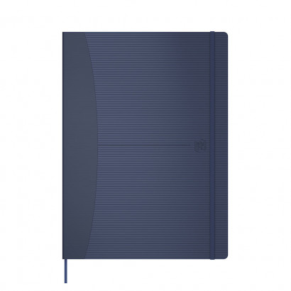 OXFORD Signature Notebook - B5 - Flex Cover - Casebound - 5mm Squares - 160 Pages - SCRIBZEE® Compatible - Assorted Classic Colours - 400112228_1400_1553597930 - OXFORD Signature Notebook - B5 - Flex Cover - Casebound - 5mm Squares - 160 Pages - SCRIBZEE® Compatible - Assorted Classic Colours - 400112228_1100_1559849525 - OXFORD Signature Notebook - B5 - Flex Cover - Casebound - 5mm Squares - 160 Pages - SCRIBZEE® Compatible - Assorted Classic Colours - 400112228_1106_1559849527 - OXFORD Signature Notebook - B5 - Flex Cover - Casebound - 5mm Squares - 160 Pages - SCRIBZEE® Compatible - Assorted Classic Colours - 400112228_1107_1559849528 - OXFORD Signature Notebook - B5 - Flex Cover - Casebound - 5mm Squares - 160 Pages - SCRIBZEE® Compatible - Assorted Classic Colours - 400112228_1105_1559849529