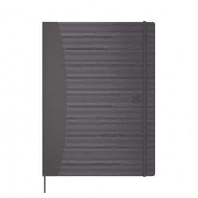 OXFORD Signature Notebook - B5 - Flex Cover - Casebound - 5mm Squares - 160 Pages - SCRIBZEE® Compatible - Assorted Classic Colours - 400112228_1400_1553597930 - OXFORD Signature Notebook - B5 - Flex Cover - Casebound - 5mm Squares - 160 Pages - SCRIBZEE® Compatible - Assorted Classic Colours - 400112228_1100_1559849525 - OXFORD Signature Notebook - B5 - Flex Cover - Casebound - 5mm Squares - 160 Pages - SCRIBZEE® Compatible - Assorted Classic Colours - 400112228_1106_1559849527