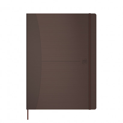 OXFORD Signature Notebook - B5 - Flex Cover - Casebound - 5mm Squares - 160 Pages - SCRIBZEE® Compatible - Assorted Classic Colours - 400112228_1400_1553597930 - OXFORD Signature Notebook - B5 - Flex Cover - Casebound - 5mm Squares - 160 Pages - SCRIBZEE® Compatible - Assorted Classic Colours - 400112228_1100_1559849525 - OXFORD Signature Notebook - B5 - Flex Cover - Casebound - 5mm Squares - 160 Pages - SCRIBZEE® Compatible - Assorted Classic Colours - 400112228_1106_1559849527 - OXFORD Signature Notebook - B5 - Flex Cover - Casebound - 5mm Squares - 160 Pages - SCRIBZEE® Compatible - Assorted Classic Colours - 400112228_1107_1559849528