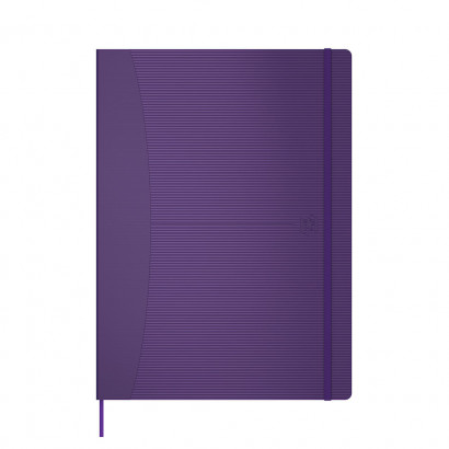 OXFORD Signature Notebook - B5 - Flex Cover - Casebound - 5mm Squares - 160 Pages - SCRIBZEE® Compatible - Assorted Classic Colours - 400112228_1400_1553597930 - OXFORD Signature Notebook - B5 - Flex Cover - Casebound - 5mm Squares - 160 Pages - SCRIBZEE® Compatible - Assorted Classic Colours - 400112228_1100_1559849525 - OXFORD Signature Notebook - B5 - Flex Cover - Casebound - 5mm Squares - 160 Pages - SCRIBZEE® Compatible - Assorted Classic Colours - 400112228_1106_1559849527 - OXFORD Signature Notebook - B5 - Flex Cover - Casebound - 5mm Squares - 160 Pages - SCRIBZEE® Compatible - Assorted Classic Colours - 400112228_1107_1559849528 - OXFORD Signature Notebook - B5 - Flex Cover - Casebound - 5mm Squares - 160 Pages - SCRIBZEE® Compatible - Assorted Classic Colours - 400112228_1105_1559849529 - OXFORD Signature Notebook - B5 - Flex Cover - Casebound - 5mm Squares - 160 Pages - SCRIBZEE® Compatible - Assorted Classic Colours - 400112228_1101_1559849531 - OXFORD Signature Notebook - B5 - Flex Cover - Casebound - 5mm Squares - 160 Pages - SCRIBZEE® Compatible - Assorted Classic Colours - 400112228_1109_1559849532