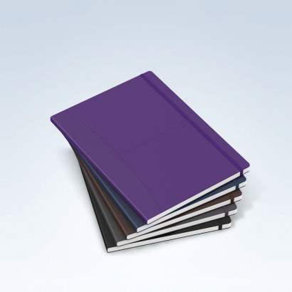 OXFORD Signature Notebook - B5 - Flex Cover - Casebound - 5mm Squares - 160 Pages - SCRIBZEE® Compatible - Assorted Classic Colours - 400112228_1400_1553597930 - OXFORD Signature Notebook - B5 - Flex Cover - Casebound - 5mm Squares - 160 Pages - SCRIBZEE® Compatible - Assorted Classic Colours - 400112228_1100_1559849525 - OXFORD Signature Notebook - B5 - Flex Cover - Casebound - 5mm Squares - 160 Pages - SCRIBZEE® Compatible - Assorted Classic Colours - 400112228_1106_1559849527 - OXFORD Signature Notebook - B5 - Flex Cover - Casebound - 5mm Squares - 160 Pages - SCRIBZEE® Compatible - Assorted Classic Colours - 400112228_1107_1559849528 - OXFORD Signature Notebook - B5 - Flex Cover - Casebound - 5mm Squares - 160 Pages - SCRIBZEE® Compatible - Assorted Classic Colours - 400112228_1105_1559849529 - OXFORD Signature Notebook - B5 - Flex Cover - Casebound - 5mm Squares - 160 Pages - SCRIBZEE® Compatible - Assorted Classic Colours - 400112228_1101_1559849531 - OXFORD Signature Notebook - B5 - Flex Cover - Casebound - 5mm Squares - 160 Pages - SCRIBZEE® Compatible - Assorted Classic Colours - 400112228_1109_1559849532 - OXFORD Signature Notebook - B5 - Flex Cover - Casebound - 5mm Squares - 160 Pages - SCRIBZEE® Compatible - Assorted Classic Colours - 400112228_1300_1553597897 - OXFORD Signature Notebook - B5 - Flex Cover - Casebound - 5mm Squares - 160 Pages - SCRIBZEE® Compatible - Assorted Classic Colours - 400112228_1301_1553597904 - OXFORD Signature Notebook - B5 - Flex Cover - Casebound - 5mm Squares - 160 Pages - SCRIBZEE® Compatible - Assorted Classic Colours - 400112228_1200_1553597910