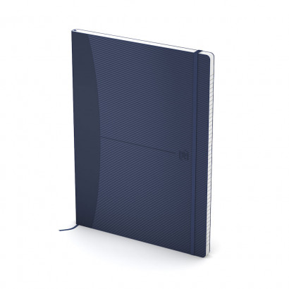 OXFORD Signature Notebook - B5 - Flex Cover - Casebound - 5mm Squares - 160 Pages - SCRIBZEE® Compatible - Assorted Classic Colours - 400112228_1400_1553597930 - OXFORD Signature Notebook - B5 - Flex Cover - Casebound - 5mm Squares - 160 Pages - SCRIBZEE® Compatible - Assorted Classic Colours - 400112228_1100_1559849525 - OXFORD Signature Notebook - B5 - Flex Cover - Casebound - 5mm Squares - 160 Pages - SCRIBZEE® Compatible - Assorted Classic Colours - 400112228_1106_1559849527 - OXFORD Signature Notebook - B5 - Flex Cover - Casebound - 5mm Squares - 160 Pages - SCRIBZEE® Compatible - Assorted Classic Colours - 400112228_1107_1559849528 - OXFORD Signature Notebook - B5 - Flex Cover - Casebound - 5mm Squares - 160 Pages - SCRIBZEE® Compatible - Assorted Classic Colours - 400112228_1105_1559849529 - OXFORD Signature Notebook - B5 - Flex Cover - Casebound - 5mm Squares - 160 Pages - SCRIBZEE® Compatible - Assorted Classic Colours - 400112228_1101_1559849531 - OXFORD Signature Notebook - B5 - Flex Cover - Casebound - 5mm Squares - 160 Pages - SCRIBZEE® Compatible - Assorted Classic Colours - 400112228_1109_1559849532 - OXFORD Signature Notebook - B5 - Flex Cover - Casebound - 5mm Squares - 160 Pages - SCRIBZEE® Compatible - Assorted Classic Colours - 400112228_1300_1553597897