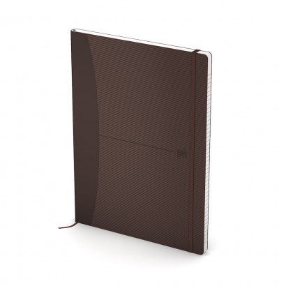 OXFORD Signature Notebook - B5 - Flex Cover - Casebound - 5mm Squares - 160 Pages - SCRIBZEE® Compatible - Assorted Classic Colours - 400112228_1400_1553597930 - OXFORD Signature Notebook - B5 - Flex Cover - Casebound - 5mm Squares - 160 Pages - SCRIBZEE® Compatible - Assorted Classic Colours - 400112228_1100_1559849525 - OXFORD Signature Notebook - B5 - Flex Cover - Casebound - 5mm Squares - 160 Pages - SCRIBZEE® Compatible - Assorted Classic Colours - 400112228_1106_1559849527 - OXFORD Signature Notebook - B5 - Flex Cover - Casebound - 5mm Squares - 160 Pages - SCRIBZEE® Compatible - Assorted Classic Colours - 400112228_1107_1559849528 - OXFORD Signature Notebook - B5 - Flex Cover - Casebound - 5mm Squares - 160 Pages - SCRIBZEE® Compatible - Assorted Classic Colours - 400112228_1105_1559849529 - OXFORD Signature Notebook - B5 - Flex Cover - Casebound - 5mm Squares - 160 Pages - SCRIBZEE® Compatible - Assorted Classic Colours - 400112228_1101_1559849531 - OXFORD Signature Notebook - B5 - Flex Cover - Casebound - 5mm Squares - 160 Pages - SCRIBZEE® Compatible - Assorted Classic Colours - 400112228_1109_1559849532 - OXFORD Signature Notebook - B5 - Flex Cover - Casebound - 5mm Squares - 160 Pages - SCRIBZEE® Compatible - Assorted Classic Colours - 400112228_1300_1553597897 - OXFORD Signature Notebook - B5 - Flex Cover - Casebound - 5mm Squares - 160 Pages - SCRIBZEE® Compatible - Assorted Classic Colours - 400112228_1301_1553597904 - OXFORD Signature Notebook - B5 - Flex Cover - Casebound - 5mm Squares - 160 Pages - SCRIBZEE® Compatible - Assorted Classic Colours - 400112228_1200_1553597910 - OXFORD Signature Notebook - B5 - Flex Cover - Casebound - 5mm Squares - 160 Pages - SCRIBZEE® Compatible - Assorted Classic Colours - 400112228_1304_1553597916 - OXFORD Signature Notebook - B5 - Flex Cover - Casebound - 5mm Squares - 160 Pages - SCRIBZEE® Compatible - Assorted Classic Colours - 400112228_1305_1553597924 - OXFORD Signature Notebook - B5 - Flex Cover - Casebound - 5mm Squares - 160 Pages - SCRIBZEE® Compatible - Assorted Classic Colours - 400112228_2200_1553597937 - OXFORD Signature Notebook - B5 - Flex Cover - Casebound - 5mm Squares - 160 Pages - SCRIBZEE® Compatible - Assorted Classic Colours - 400112228_2300_1553597942 - OXFORD Signature Notebook - B5 - Flex Cover - Casebound - 5mm Squares - 160 Pages - SCRIBZEE® Compatible - Assorted Classic Colours - 400112228_2301_1553597948 - OXFORD Signature Notebook - B5 - Flex Cover - Casebound - 5mm Squares - 160 Pages - SCRIBZEE® Compatible - Assorted Classic Colours - 400112228_1302_1553597954