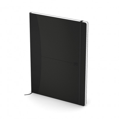 OXFORD Signature Notebook - B5 - Flex Cover - Casebound - 5mm Squares - 160 Pages - SCRIBZEE® Compatible - Assorted Classic Colours - 400112228_1400_1553597930 - OXFORD Signature Notebook - B5 - Flex Cover - Casebound - 5mm Squares - 160 Pages - SCRIBZEE® Compatible - Assorted Classic Colours - 400112228_1100_1559849525 - OXFORD Signature Notebook - B5 - Flex Cover - Casebound - 5mm Squares - 160 Pages - SCRIBZEE® Compatible - Assorted Classic Colours - 400112228_1106_1559849527 - OXFORD Signature Notebook - B5 - Flex Cover - Casebound - 5mm Squares - 160 Pages - SCRIBZEE® Compatible - Assorted Classic Colours - 400112228_1107_1559849528 - OXFORD Signature Notebook - B5 - Flex Cover - Casebound - 5mm Squares - 160 Pages - SCRIBZEE® Compatible - Assorted Classic Colours - 400112228_1105_1559849529 - OXFORD Signature Notebook - B5 - Flex Cover - Casebound - 5mm Squares - 160 Pages - SCRIBZEE® Compatible - Assorted Classic Colours - 400112228_1101_1559849531 - OXFORD Signature Notebook - B5 - Flex Cover - Casebound - 5mm Squares - 160 Pages - SCRIBZEE® Compatible - Assorted Classic Colours - 400112228_1109_1559849532 - OXFORD Signature Notebook - B5 - Flex Cover - Casebound - 5mm Squares - 160 Pages - SCRIBZEE® Compatible - Assorted Classic Colours - 400112228_1300_1553597897 - OXFORD Signature Notebook - B5 - Flex Cover - Casebound - 5mm Squares - 160 Pages - SCRIBZEE® Compatible - Assorted Classic Colours - 400112228_1301_1553597904 - OXFORD Signature Notebook - B5 - Flex Cover - Casebound - 5mm Squares - 160 Pages - SCRIBZEE® Compatible - Assorted Classic Colours - 400112228_1200_1553597910 - OXFORD Signature Notebook - B5 - Flex Cover - Casebound - 5mm Squares - 160 Pages - SCRIBZEE® Compatible - Assorted Classic Colours - 400112228_1304_1553597916