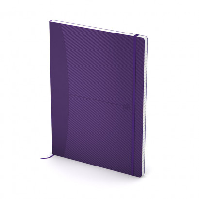 OXFORD Signature Notebook - B5 - Flex Cover - Casebound - 5mm Squares - 160 Pages - SCRIBZEE® Compatible - Assorted Classic Colours - 400112228_1400_1553597930 - OXFORD Signature Notebook - B5 - Flex Cover - Casebound - 5mm Squares - 160 Pages - SCRIBZEE® Compatible - Assorted Classic Colours - 400112228_1100_1559849525 - OXFORD Signature Notebook - B5 - Flex Cover - Casebound - 5mm Squares - 160 Pages - SCRIBZEE® Compatible - Assorted Classic Colours - 400112228_1106_1559849527 - OXFORD Signature Notebook - B5 - Flex Cover - Casebound - 5mm Squares - 160 Pages - SCRIBZEE® Compatible - Assorted Classic Colours - 400112228_1107_1559849528 - OXFORD Signature Notebook - B5 - Flex Cover - Casebound - 5mm Squares - 160 Pages - SCRIBZEE® Compatible - Assorted Classic Colours - 400112228_1105_1559849529 - OXFORD Signature Notebook - B5 - Flex Cover - Casebound - 5mm Squares - 160 Pages - SCRIBZEE® Compatible - Assorted Classic Colours - 400112228_1101_1559849531 - OXFORD Signature Notebook - B5 - Flex Cover - Casebound - 5mm Squares - 160 Pages - SCRIBZEE® Compatible - Assorted Classic Colours - 400112228_1109_1559849532 - OXFORD Signature Notebook - B5 - Flex Cover - Casebound - 5mm Squares - 160 Pages - SCRIBZEE® Compatible - Assorted Classic Colours - 400112228_1300_1553597897 - OXFORD Signature Notebook - B5 - Flex Cover - Casebound - 5mm Squares - 160 Pages - SCRIBZEE® Compatible - Assorted Classic Colours - 400112228_1301_1553597904 - OXFORD Signature Notebook - B5 - Flex Cover - Casebound - 5mm Squares - 160 Pages - SCRIBZEE® Compatible - Assorted Classic Colours - 400112228_1200_1553597910 - OXFORD Signature Notebook - B5 - Flex Cover - Casebound - 5mm Squares - 160 Pages - SCRIBZEE® Compatible - Assorted Classic Colours - 400112228_1304_1553597916 - OXFORD Signature Notebook - B5 - Flex Cover - Casebound - 5mm Squares - 160 Pages - SCRIBZEE® Compatible - Assorted Classic Colours - 400112228_1305_1553597924