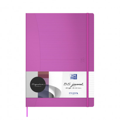 OXFORD Signature Notebook - B5 - Flex Cover - Casebound - 5mm Squares - 160 Pages - SCRIBZEE® Compatible - Assorted Bright Colours - 400112229_1400_1553598083 - OXFORD Signature Notebook - B5 - Flex Cover - Casebound - 5mm Squares - 160 Pages - SCRIBZEE® Compatible - Assorted Bright Colours - 400112229_1200_1553598055 - OXFORD Signature Notebook - B5 - Flex Cover - Casebound - 5mm Squares - 160 Pages - SCRIBZEE® Compatible - Assorted Bright Colours - 400112229_1303_1553598062 - OXFORD Signature Notebook - B5 - Flex Cover - Casebound - 5mm Squares - 160 Pages - SCRIBZEE® Compatible - Assorted Bright Colours - 400112229_2200_1553598070 - OXFORD Signature Notebook - B5 - Flex Cover - Casebound - 5mm Squares - 160 Pages - SCRIBZEE® Compatible - Assorted Bright Colours - 400112229_2300_1553598077 - OXFORD Signature Notebook - B5 - Flex Cover - Casebound - 5mm Squares - 160 Pages - SCRIBZEE® Compatible - Assorted Bright Colours - 400112229_ 1108_1561067697 - OXFORD Signature Notebook - B5 - Flex Cover - Casebound - 5mm Squares - 160 Pages - SCRIBZEE® Compatible - Assorted Bright Colours - 400112229_1100_1559849571 - OXFORD Signature Notebook - B5 - Flex Cover - Casebound - 5mm Squares - 160 Pages - SCRIBZEE® Compatible - Assorted Bright Colours - 400112229_1102_1559849573