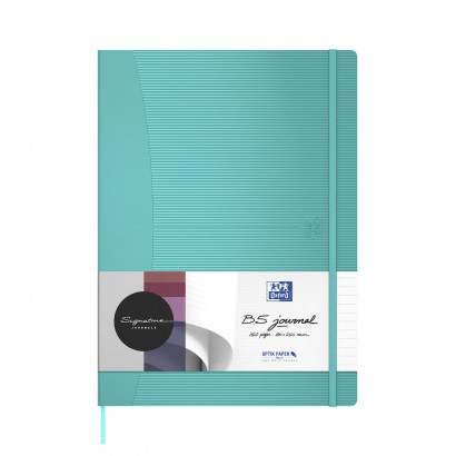 OXFORD Signature Notebook - B5 - Flex Cover - Casebound - 5mm Squares - 160 Pages - SCRIBZEE® Compatible - Assorted Bright Colours - 400112229_1400_1553598083 - OXFORD Signature Notebook - B5 - Flex Cover - Casebound - 5mm Squares - 160 Pages - SCRIBZEE® Compatible - Assorted Bright Colours - 400112229_1200_1553598055 - OXFORD Signature Notebook - B5 - Flex Cover - Casebound - 5mm Squares - 160 Pages - SCRIBZEE® Compatible - Assorted Bright Colours - 400112229_1303_1553598062 - OXFORD Signature Notebook - B5 - Flex Cover - Casebound - 5mm Squares - 160 Pages - SCRIBZEE® Compatible - Assorted Bright Colours - 400112229_2200_1553598070 - OXFORD Signature Notebook - B5 - Flex Cover - Casebound - 5mm Squares - 160 Pages - SCRIBZEE® Compatible - Assorted Bright Colours - 400112229_2300_1553598077 - OXFORD Signature Notebook - B5 - Flex Cover - Casebound - 5mm Squares - 160 Pages - SCRIBZEE® Compatible - Assorted Bright Colours - 400112229_ 1108_1561067697 - OXFORD Signature Notebook - B5 - Flex Cover - Casebound - 5mm Squares - 160 Pages - SCRIBZEE® Compatible - Assorted Bright Colours - 400112229_1100_1559849571 - OXFORD Signature Notebook - B5 - Flex Cover - Casebound - 5mm Squares - 160 Pages - SCRIBZEE® Compatible - Assorted Bright Colours - 400112229_1102_1559849573 - OXFORD Signature Notebook - B5 - Flex Cover - Casebound - 5mm Squares - 160 Pages - SCRIBZEE® Compatible - Assorted Bright Colours - 400112229_1103_1559849574 - OXFORD Signature Notebook - B5 - Flex Cover - Casebound - 5mm Squares - 160 Pages - SCRIBZEE® Compatible - Assorted Bright Colours - 400112229_1104_1559426090