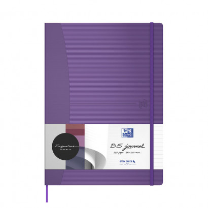 OXFORD Signature Notebook - B5 - Flex Cover - Casebound - 5mm Squares - 160 Pages - SCRIBZEE® Compatible - Assorted Bright Colours - 400112229_1400_1553598083 - OXFORD Signature Notebook - B5 - Flex Cover - Casebound - 5mm Squares - 160 Pages - SCRIBZEE® Compatible - Assorted Bright Colours - 400112229_1200_1553598055 - OXFORD Signature Notebook - B5 - Flex Cover - Casebound - 5mm Squares - 160 Pages - SCRIBZEE® Compatible - Assorted Bright Colours - 400112229_1303_1553598062 - OXFORD Signature Notebook - B5 - Flex Cover - Casebound - 5mm Squares - 160 Pages - SCRIBZEE® Compatible - Assorted Bright Colours - 400112229_2200_1553598070 - OXFORD Signature Notebook - B5 - Flex Cover - Casebound - 5mm Squares - 160 Pages - SCRIBZEE® Compatible - Assorted Bright Colours - 400112229_2300_1553598077 - OXFORD Signature Notebook - B5 - Flex Cover - Casebound - 5mm Squares - 160 Pages - SCRIBZEE® Compatible - Assorted Bright Colours - 400112229_ 1108_1561067697 - OXFORD Signature Notebook - B5 - Flex Cover - Casebound - 5mm Squares - 160 Pages - SCRIBZEE® Compatible - Assorted Bright Colours - 400112229_1100_1559849571 - OXFORD Signature Notebook - B5 - Flex Cover - Casebound - 5mm Squares - 160 Pages - SCRIBZEE® Compatible - Assorted Bright Colours - 400112229_1102_1559849573 - OXFORD Signature Notebook - B5 - Flex Cover - Casebound - 5mm Squares - 160 Pages - SCRIBZEE® Compatible - Assorted Bright Colours - 400112229_1103_1559849574 - OXFORD Signature Notebook - B5 - Flex Cover - Casebound - 5mm Squares - 160 Pages - SCRIBZEE® Compatible - Assorted Bright Colours - 400112229_1104_1559426090 - OXFORD Signature Notebook - B5 - Flex Cover - Casebound - 5mm Squares - 160 Pages - SCRIBZEE® Compatible - Assorted Bright Colours - 400112229_1105_1559849576