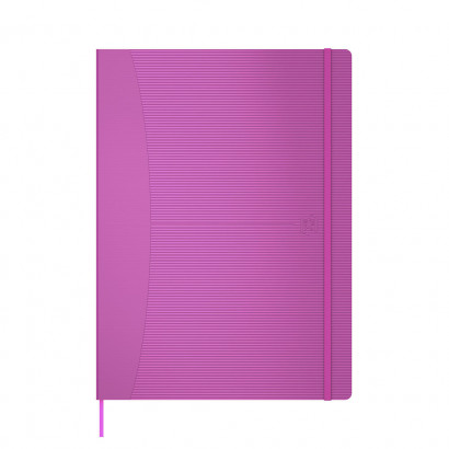 OXFORD Signature Notebook - B5 - Flex Cover - Casebound - 5mm Squares - 160 Pages - SCRIBZEE® Compatible - Assorted Bright Colours - 400112229_1400_1553598083 - OXFORD Signature Notebook - B5 - Flex Cover - Casebound - 5mm Squares - 160 Pages - SCRIBZEE® Compatible - Assorted Bright Colours - 400112229_1200_1553598055 - OXFORD Signature Notebook - B5 - Flex Cover - Casebound - 5mm Squares - 160 Pages - SCRIBZEE® Compatible - Assorted Bright Colours - 400112229_1303_1553598062 - OXFORD Signature Notebook - B5 - Flex Cover - Casebound - 5mm Squares - 160 Pages - SCRIBZEE® Compatible - Assorted Bright Colours - 400112229_2200_1553598070 - OXFORD Signature Notebook - B5 - Flex Cover - Casebound - 5mm Squares - 160 Pages - SCRIBZEE® Compatible - Assorted Bright Colours - 400112229_2300_1553598077 - OXFORD Signature Notebook - B5 - Flex Cover - Casebound - 5mm Squares - 160 Pages - SCRIBZEE® Compatible - Assorted Bright Colours - 400112229_ 1108_1561067697 - OXFORD Signature Notebook - B5 - Flex Cover - Casebound - 5mm Squares - 160 Pages - SCRIBZEE® Compatible - Assorted Bright Colours - 400112229_1100_1559849571 - OXFORD Signature Notebook - B5 - Flex Cover - Casebound - 5mm Squares - 160 Pages - SCRIBZEE® Compatible - Assorted Bright Colours - 400112229_1102_1559849573 - OXFORD Signature Notebook - B5 - Flex Cover - Casebound - 5mm Squares - 160 Pages - SCRIBZEE® Compatible - Assorted Bright Colours - 400112229_1103_1559849574 - OXFORD Signature Notebook - B5 - Flex Cover - Casebound - 5mm Squares - 160 Pages - SCRIBZEE® Compatible - Assorted Bright Colours - 400112229_1104_1559426090 - OXFORD Signature Notebook - B5 - Flex Cover - Casebound - 5mm Squares - 160 Pages - SCRIBZEE® Compatible - Assorted Bright Colours - 400112229_1105_1559849576 - OXFORD Signature Notebook - B5 - Flex Cover - Casebound - 5mm Squares - 160 Pages - SCRIBZEE® Compatible - Assorted Bright Colours - 400112229_1106_1559849577 - OXFORD Signature Notebook - B5 - Flex Cover - Casebound - 5mm Squares - 160 Pages - SCRIBZEE® Compatible - Assorted Bright Colours - 400112229_1107_1559423241