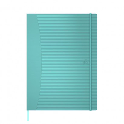 OXFORD Signature Notebook - B5 - Flex Cover - Casebound - 5mm Squares - 160 Pages - SCRIBZEE® Compatible - Assorted Bright Colours - 400112229_1400_1553598083 - OXFORD Signature Notebook - B5 - Flex Cover - Casebound - 5mm Squares - 160 Pages - SCRIBZEE® Compatible - Assorted Bright Colours - 400112229_1200_1553598055 - OXFORD Signature Notebook - B5 - Flex Cover - Casebound - 5mm Squares - 160 Pages - SCRIBZEE® Compatible - Assorted Bright Colours - 400112229_1303_1553598062 - OXFORD Signature Notebook - B5 - Flex Cover - Casebound - 5mm Squares - 160 Pages - SCRIBZEE® Compatible - Assorted Bright Colours - 400112229_2200_1553598070 - OXFORD Signature Notebook - B5 - Flex Cover - Casebound - 5mm Squares - 160 Pages - SCRIBZEE® Compatible - Assorted Bright Colours - 400112229_2300_1553598077 - OXFORD Signature Notebook - B5 - Flex Cover - Casebound - 5mm Squares - 160 Pages - SCRIBZEE® Compatible - Assorted Bright Colours - 400112229_ 1108_1561067697 - OXFORD Signature Notebook - B5 - Flex Cover - Casebound - 5mm Squares - 160 Pages - SCRIBZEE® Compatible - Assorted Bright Colours - 400112229_1100_1559849571 - OXFORD Signature Notebook - B5 - Flex Cover - Casebound - 5mm Squares - 160 Pages - SCRIBZEE® Compatible - Assorted Bright Colours - 400112229_1102_1559849573 - OXFORD Signature Notebook - B5 - Flex Cover - Casebound - 5mm Squares - 160 Pages - SCRIBZEE® Compatible - Assorted Bright Colours - 400112229_1103_1559849574 - OXFORD Signature Notebook - B5 - Flex Cover - Casebound - 5mm Squares - 160 Pages - SCRIBZEE® Compatible - Assorted Bright Colours - 400112229_1104_1559426090 - OXFORD Signature Notebook - B5 - Flex Cover - Casebound - 5mm Squares - 160 Pages - SCRIBZEE® Compatible - Assorted Bright Colours - 400112229_1105_1559849576 - OXFORD Signature Notebook - B5 - Flex Cover - Casebound - 5mm Squares - 160 Pages - SCRIBZEE® Compatible - Assorted Bright Colours - 400112229_1106_1559849577 - OXFORD Signature Notebook - B5 - Flex Cover - Casebound - 5mm Squares - 160 Pages - SCRIBZEE® Compatible - Assorted Bright Colours - 400112229_1107_1559423241 - OXFORD Signature Notebook - B5 - Flex Cover - Casebound - 5mm Squares - 160 Pages - SCRIBZEE® Compatible - Assorted Bright Colours - 400112229_1109_1559849580
