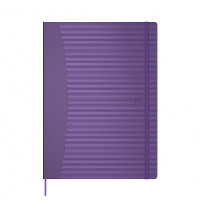 OXFORD Signature Notebook - B5 - Flex Cover - Casebound - 5mm Squares - 160 Pages - SCRIBZEE® Compatible - Assorted Bright Colours - 400112229_1400_1553598083 - OXFORD Signature Notebook - B5 - Flex Cover - Casebound - 5mm Squares - 160 Pages - SCRIBZEE® Compatible - Assorted Bright Colours - 400112229_1200_1553598055 - OXFORD Signature Notebook - B5 - Flex Cover - Casebound - 5mm Squares - 160 Pages - SCRIBZEE® Compatible - Assorted Bright Colours - 400112229_1303_1553598062 - OXFORD Signature Notebook - B5 - Flex Cover - Casebound - 5mm Squares - 160 Pages - SCRIBZEE® Compatible - Assorted Bright Colours - 400112229_2200_1553598070 - OXFORD Signature Notebook - B5 - Flex Cover - Casebound - 5mm Squares - 160 Pages - SCRIBZEE® Compatible - Assorted Bright Colours - 400112229_2300_1553598077 - OXFORD Signature Notebook - B5 - Flex Cover - Casebound - 5mm Squares - 160 Pages - SCRIBZEE® Compatible - Assorted Bright Colours - 400112229_ 1108_1561067697 - OXFORD Signature Notebook - B5 - Flex Cover - Casebound - 5mm Squares - 160 Pages - SCRIBZEE® Compatible - Assorted Bright Colours - 400112229_1100_1559849571 - OXFORD Signature Notebook - B5 - Flex Cover - Casebound - 5mm Squares - 160 Pages - SCRIBZEE® Compatible - Assorted Bright Colours - 400112229_1102_1559849573 - OXFORD Signature Notebook - B5 - Flex Cover - Casebound - 5mm Squares - 160 Pages - SCRIBZEE® Compatible - Assorted Bright Colours - 400112229_1103_1559849574 - OXFORD Signature Notebook - B5 - Flex Cover - Casebound - 5mm Squares - 160 Pages - SCRIBZEE® Compatible - Assorted Bright Colours - 400112229_1104_1559426090 - OXFORD Signature Notebook - B5 - Flex Cover - Casebound - 5mm Squares - 160 Pages - SCRIBZEE® Compatible - Assorted Bright Colours - 400112229_1105_1559849576 - OXFORD Signature Notebook - B5 - Flex Cover - Casebound - 5mm Squares - 160 Pages - SCRIBZEE® Compatible - Assorted Bright Colours - 400112229_1106_1559849577 - OXFORD Signature Notebook - B5 - Flex Cover - Casebound - 5mm Squares - 160 Pages - SCRIBZEE® Compatible - Assorted Bright Colours - 400112229_1107_1559423241 - OXFORD Signature Notebook - B5 - Flex Cover - Casebound - 5mm Squares - 160 Pages - SCRIBZEE® Compatible - Assorted Bright Colours - 400112229_1109_1559849580 - OXFORD Signature Notebook - B5 - Flex Cover - Casebound - 5mm Squares - 160 Pages - SCRIBZEE® Compatible - Assorted Bright Colours - 400112229_2301_1553598096 - OXFORD Signature Notebook - B5 - Flex Cover - Casebound - 5mm Squares - 160 Pages - SCRIBZEE® Compatible - Assorted Bright Colours - 400112229_1304_1553598102 - OXFORD Signature Notebook - B5 - Flex Cover - Casebound - 5mm Squares - 160 Pages - SCRIBZEE® Compatible - Assorted Bright Colours - 400112229_1302_1553598108 - OXFORD Signature Notebook - B5 - Flex Cover - Casebound - 5mm Squares - 160 Pages - SCRIBZEE® Compatible - Assorted Bright Colours - 400112229_1110_1559849584
