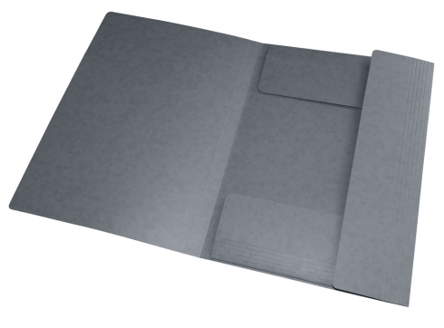 ELASTICATED FOLDER OXFORD TOP FILE+ A4 GREY -  - 400114328_1100_1556901575 - ELASTICATED FOLDER OXFORD TOP FILE+ A4 GREY -  - 400114328_4100_1553662142 - ELASTICATED FOLDER OXFORD TOP FILE+ A4 GREY -  - 400114328_2100_1553662261 - ELASTICATED FOLDER OXFORD TOP FILE+ A4 GREY -  - 400114328_1500_1564400132