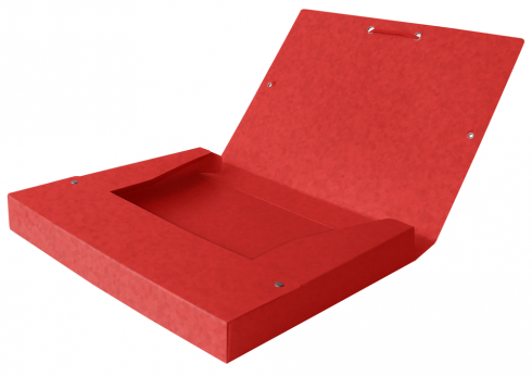 BOITE OXFORD TOP FILE+ 24X32 DOS 40 MM ROUGE -  - 400114372_1100_1562339757 - BOITE OXFORD TOP FILE+ 24X32 DOS 40 MM ROUGE -  - 400114372_2100_1563200439 - BOITE OXFORD TOP FILE+ 24X32 DOS 40 MM ROUGE -  - 400114372_1500_1566900582