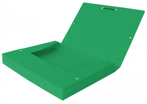FILING BOX OXFORD TOP FILE+ 24X32 SPINE 40 MM GREEN -  - 400114373_1100_1562340673 - FILING BOX OXFORD TOP FILE+ 24X32 SPINE 40 MM GREEN -  - 400114373_2100_1563200442 - FILING BOX OXFORD TOP FILE+ 24X32 SPINE 40 MM GREEN -  - 400114373_1500_1566900587