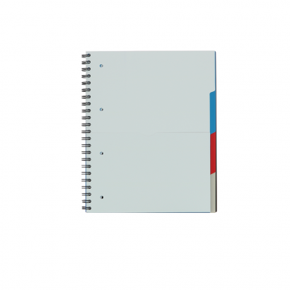 OXFORD ETUDIANTS Cahier MULTINOTES - A4+ - Couverture polypro - Double spirale - Ligné 7mm - 160 pages - Compatible SCRIBZEE® - Couleurs assorties - 400114580_1100_1553285282 - OXFORD ETUDIANTS Cahier MULTINOTES - A4+ - Couverture polypro - Double spirale - Ligné 7mm - 160 pages - Compatible SCRIBZEE® - Couleurs assorties - 400114580_2300_1553284678 - OXFORD ETUDIANTS Cahier MULTINOTES - A4+ - Couverture polypro - Double spirale - Ligné 7mm - 160 pages - Compatible SCRIBZEE® - Couleurs assorties - 400114580_1102_1553285279 - OXFORD ETUDIANTS Cahier MULTINOTES - A4+ - Couverture polypro - Double spirale - Ligné 7mm - 160 pages - Compatible SCRIBZEE® - Couleurs assorties - 400114580_1101_1553285286 - OXFORD ETUDIANTS Cahier MULTINOTES - A4+ - Couverture polypro - Double spirale - Ligné 7mm - 160 pages - Compatible SCRIBZEE® - Couleurs assorties - 400114580_1103_1553285290 - OXFORD ETUDIANTS Cahier MULTINOTES - A4+ - Couverture polypro - Double spirale - Ligné 7mm - 160 pages - Compatible SCRIBZEE® - Couleurs assorties - 400114580_1200_1553285293 - OXFORD ETUDIANTS Cahier MULTINOTES - A4+ - Couverture polypro - Double spirale - Ligné 7mm - 160 pages - Compatible SCRIBZEE® - Couleurs assorties - 400114580_1104_1553285297 - OXFORD ETUDIANTS Cahier MULTINOTES - A4+ - Couverture polypro - Double spirale - Ligné 7mm - 160 pages - Compatible SCRIBZEE® - Couleurs assorties - 400114580_1201_1553285301 - OXFORD ETUDIANTS Cahier MULTINOTES - A4+ - Couverture polypro - Double spirale - Ligné 7mm - 160 pages - Compatible SCRIBZEE® - Couleurs assorties - 400114580_2304_1562323387