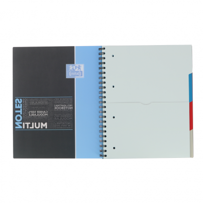OXFORD ETUDIANTS Cahier MULTINOTES - A4+ - Couverture polypro - Double spirale - Ligné 7mm - 160 pages - Compatible SCRIBZEE® - Couleurs assorties - 400114580_1100_1553285282 - OXFORD ETUDIANTS Cahier MULTINOTES - A4+ - Couverture polypro - Double spirale - Ligné 7mm - 160 pages - Compatible SCRIBZEE® - Couleurs assorties - 400114580_2300_1553284678 - OXFORD ETUDIANTS Cahier MULTINOTES - A4+ - Couverture polypro - Double spirale - Ligné 7mm - 160 pages - Compatible SCRIBZEE® - Couleurs assorties - 400114580_1102_1553285279 - OXFORD ETUDIANTS Cahier MULTINOTES - A4+ - Couverture polypro - Double spirale - Ligné 7mm - 160 pages - Compatible SCRIBZEE® - Couleurs assorties - 400114580_1101_1553285286 - OXFORD ETUDIANTS Cahier MULTINOTES - A4+ - Couverture polypro - Double spirale - Ligné 7mm - 160 pages - Compatible SCRIBZEE® - Couleurs assorties - 400114580_1103_1553285290 - OXFORD ETUDIANTS Cahier MULTINOTES - A4+ - Couverture polypro - Double spirale - Ligné 7mm - 160 pages - Compatible SCRIBZEE® - Couleurs assorties - 400114580_1200_1553285293 - OXFORD ETUDIANTS Cahier MULTINOTES - A4+ - Couverture polypro - Double spirale - Ligné 7mm - 160 pages - Compatible SCRIBZEE® - Couleurs assorties - 400114580_1104_1553285297 - OXFORD ETUDIANTS Cahier MULTINOTES - A4+ - Couverture polypro - Double spirale - Ligné 7mm - 160 pages - Compatible SCRIBZEE® - Couleurs assorties - 400114580_1201_1553285301 - OXFORD ETUDIANTS Cahier MULTINOTES - A4+ - Couverture polypro - Double spirale - Ligné 7mm - 160 pages - Compatible SCRIBZEE® - Couleurs assorties - 400114580_2304_1562323387 - OXFORD ETUDIANTS Cahier MULTINOTES - A4+ - Couverture polypro - Double spirale - Ligné 7mm - 160 pages - Compatible SCRIBZEE® - Couleurs assorties - 400114580_2305_1562323405 - OXFORD ETUDIANTS Cahier MULTINOTES - A4+ - Couverture polypro - Double spirale - Ligné 7mm - 160 pages - Compatible SCRIBZEE® - Couleurs assorties - 400114580_2306_1562323396