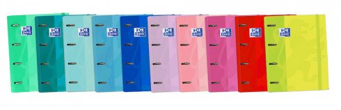 OXFORD TOUCH EUROPEANBINDER - A4+ con Recambio 5 100 Hojas 5x5 - Surtido PASTEL - SCRIBZEE - 400119130_1200_MP_1573035142 - OXFORD TOUCH EUROPEANBINDER - A4+ con Recambio 5 100 Hojas 5x5 - Surtido PASTEL - SCRIBZEE - 400119130_1100_1561097003 - OXFORD TOUCH EUROPEANBINDER - A4+ con Recambio 5 100 Hojas 5x5 - Surtido PASTEL - SCRIBZEE - 400119130_1101_1559423889 - OXFORD TOUCH EUROPEANBINDER - A4+ con Recambio 5 100 Hojas 5x5 - Surtido PASTEL - SCRIBZEE - 400119130_1103_1561096993 - OXFORD TOUCH EUROPEANBINDER - A4+ con Recambio 5 100 Hojas 5x5 - Surtido PASTEL - SCRIBZEE - 400119130_1102_1561097013 - OXFORD TOUCH EUROPEANBINDER - A4+ con Recambio 5 100 Hojas 5x5 - Surtido PASTEL - SCRIBZEE - 400119130_1104_1561096983 - OXFORD TOUCH EUROPEANBINDER - A4+ con Recambio 5 100 Hojas 5x5 - Surtido PASTEL - SCRIBZEE - 400119130_1505_1553707062 - OXFORD TOUCH EUROPEANBINDER - A4+ con Recambio 5 100 Hojas 5x5 - Surtido PASTEL - SCRIBZEE - 400119130_1503_1553707040 - OXFORD TOUCH EUROPEANBINDER - A4+ con Recambio 5 100 Hojas 5x5 - Surtido PASTEL - SCRIBZEE - 400119130_1500_1553702809 - OXFORD TOUCH EUROPEANBINDER - A4+ con Recambio 5 100 Hojas 5x5 - Surtido PASTEL - SCRIBZEE - 400119130_1501_1553707054 - OXFORD TOUCH EUROPEANBINDER - A4+ con Recambio 5 100 Hojas 5x5 - Surtido PASTEL - SCRIBZEE - 400119130_1504_1553707047 - OXFORD TOUCH EUROPEANBINDER - A4+ con Recambio 5 100 Hojas 5x5 - Surtido PASTEL - SCRIBZEE - 400119130_4700_1553702824 - OXFORD TOUCH EUROPEANBINDER - A4+ con Recambio 5 100 Hojas 5x5 - Surtido PASTEL - SCRIBZEE - 400119130_4100_1553702816 - OXFORD TOUCH EUROPEANBINDER - A4+ con Recambio 5 100 Hojas 5x5 - Surtido PASTEL - SCRIBZEE - 400119130_1200_1580380667